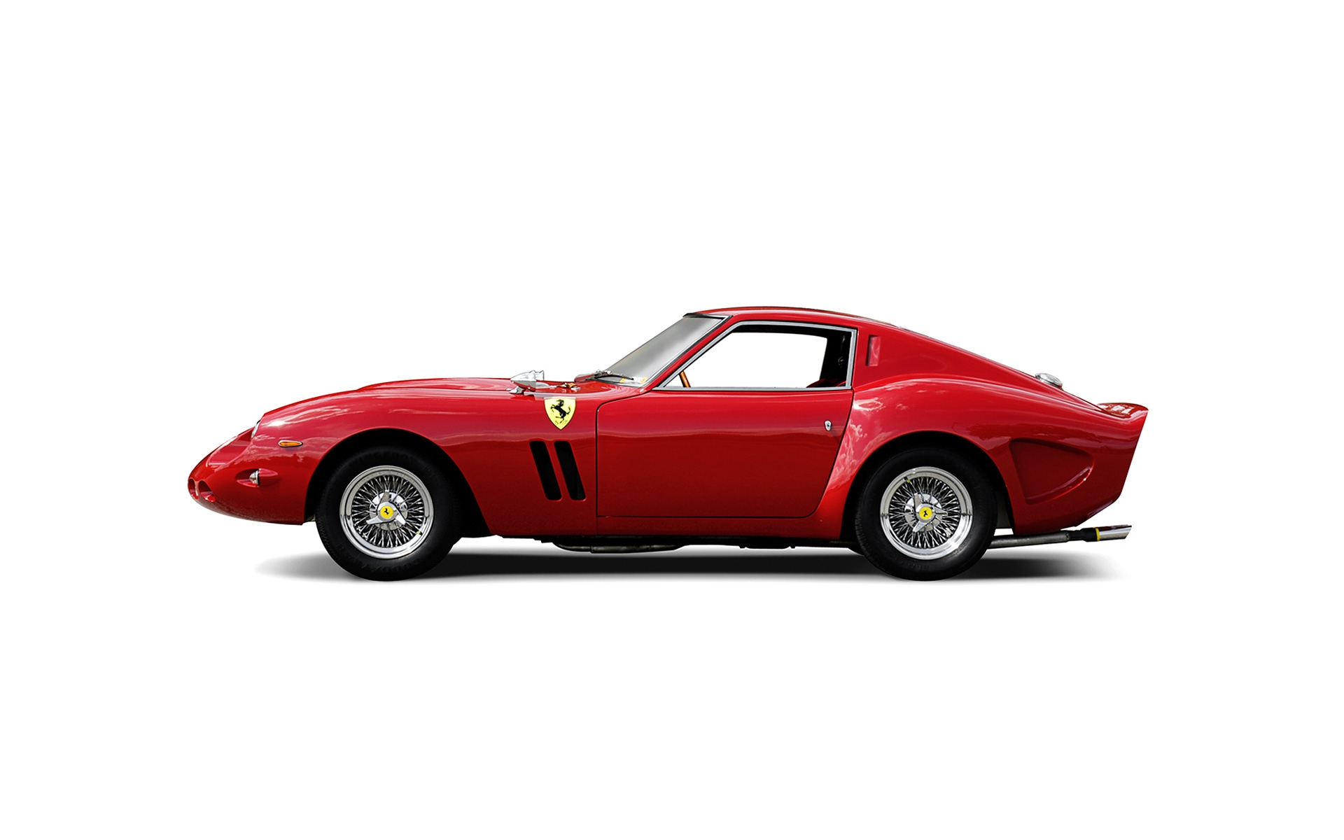ferrari 250 gto photos