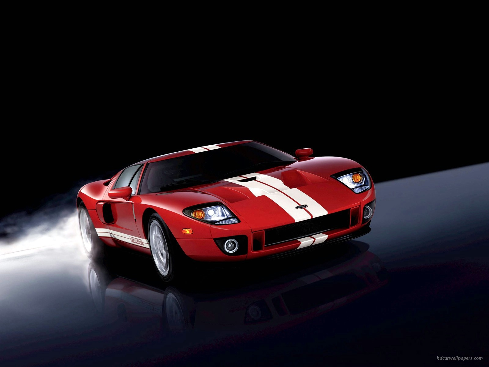 ford gt new wallpapers