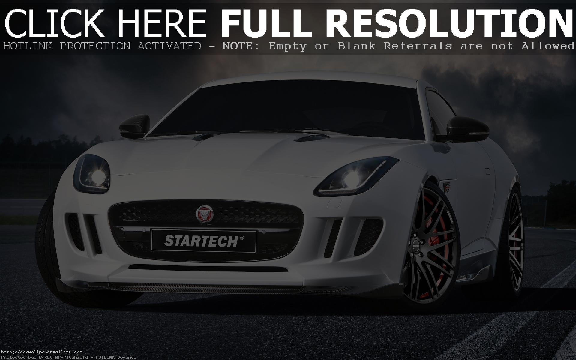 jaguar c x16 free wallpapers
