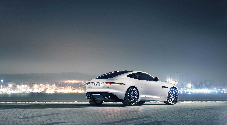 jaguar c x16 free