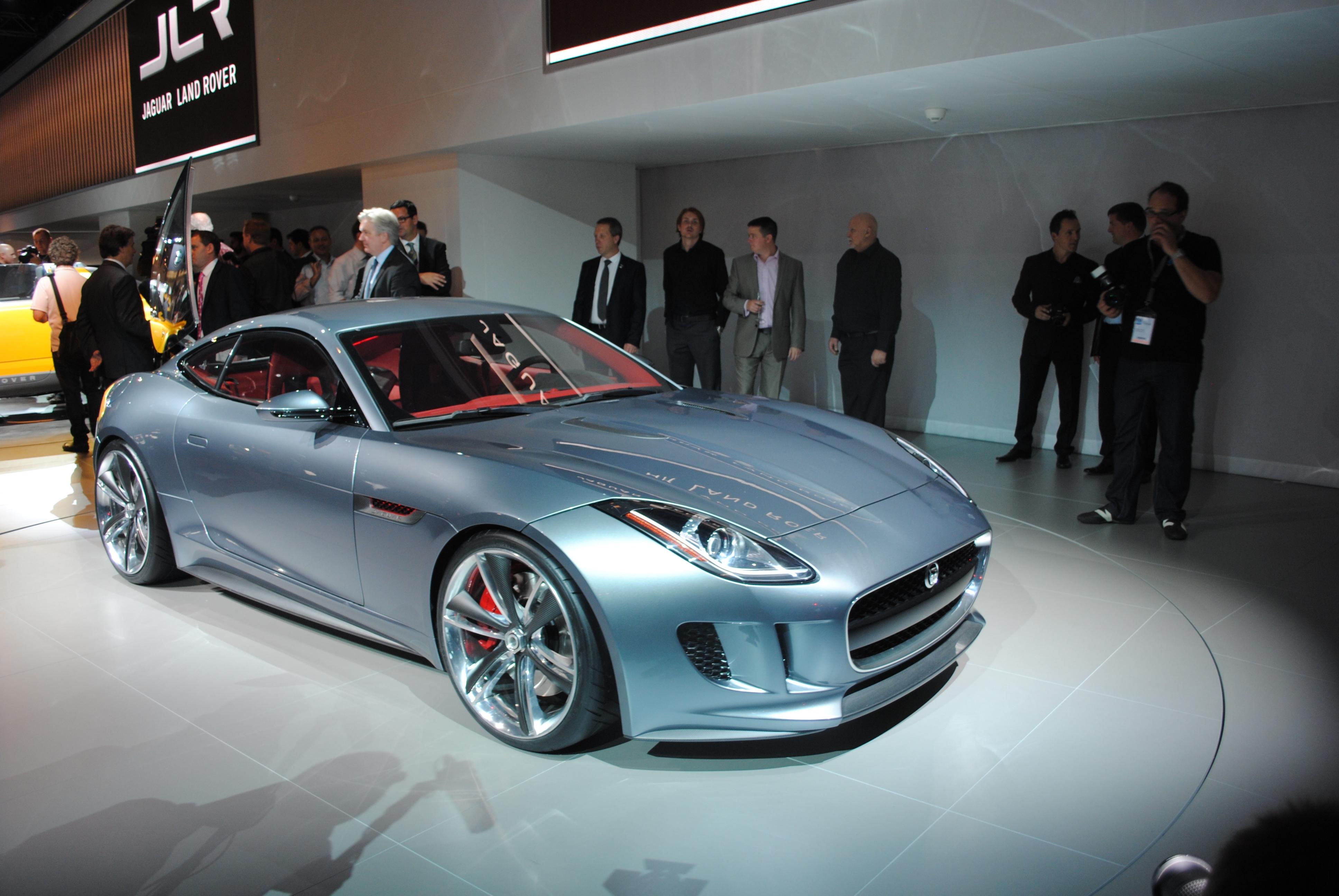 jaguar c x16 hd deskto