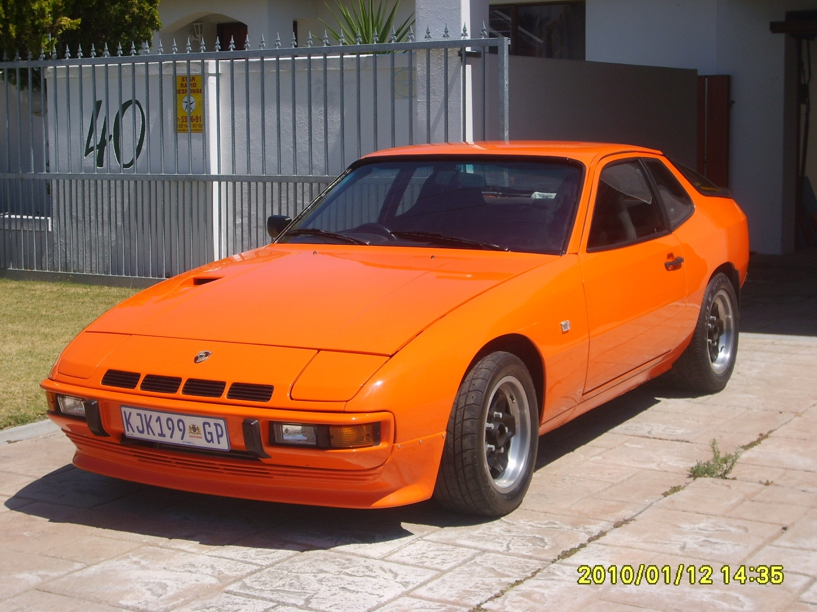 porsche 924 free download