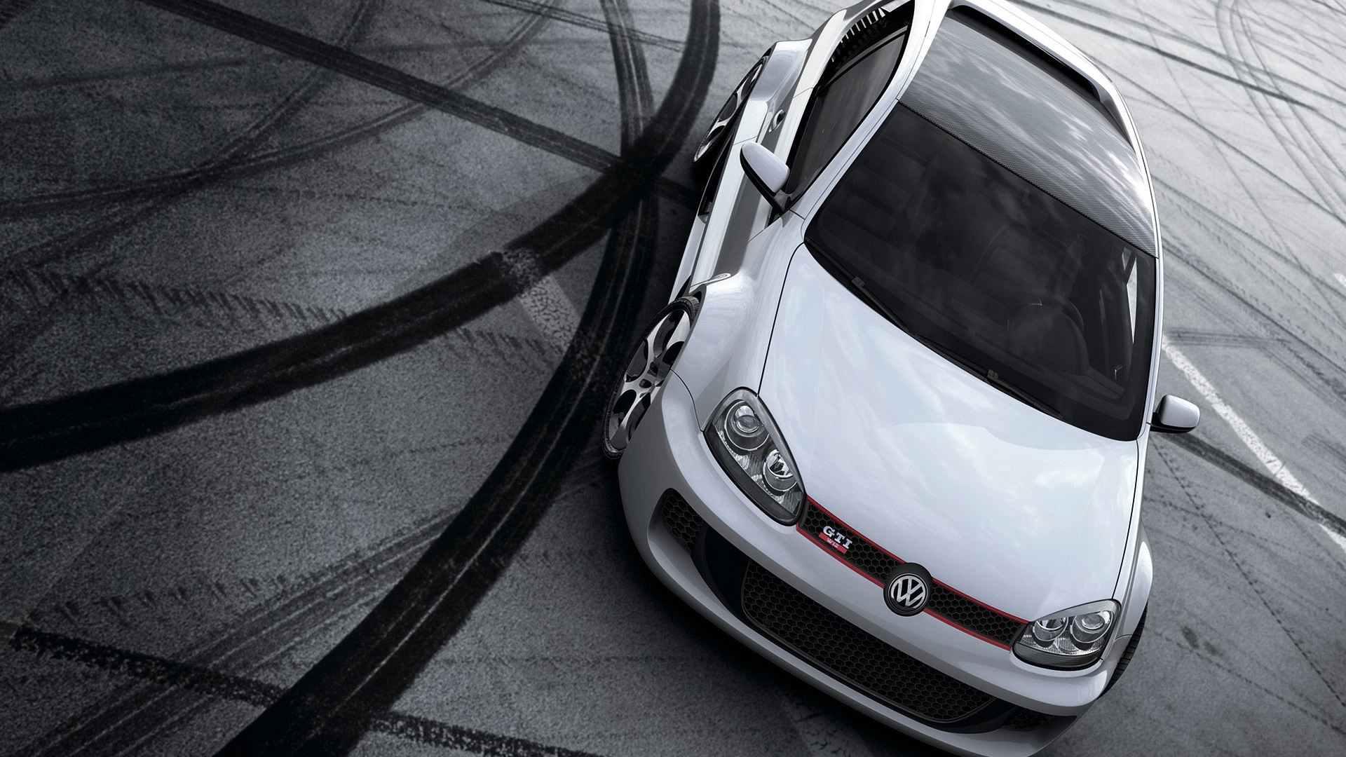 volkswagen golf gti free download