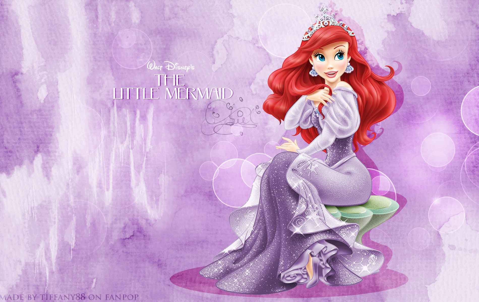 Disney Princess Images Free Download Princess Aurora Belle Ariel