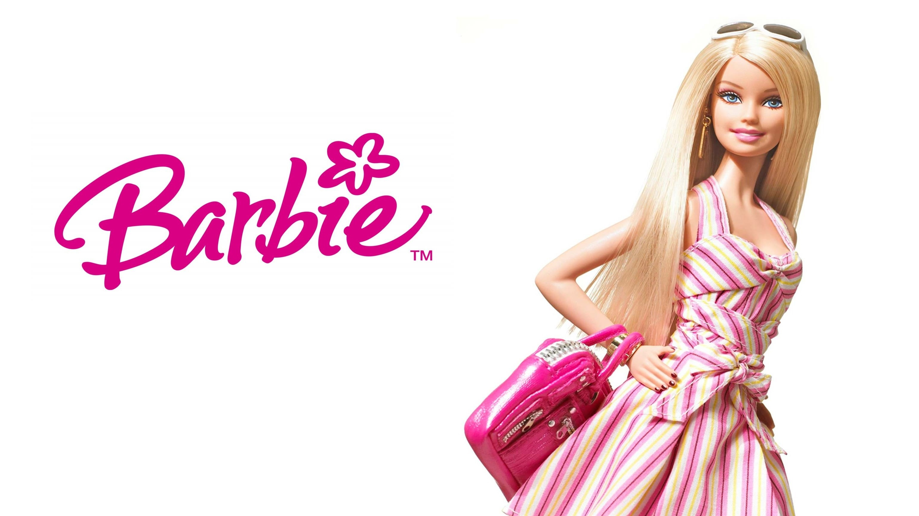 barbie wallpapers cartoons disney free