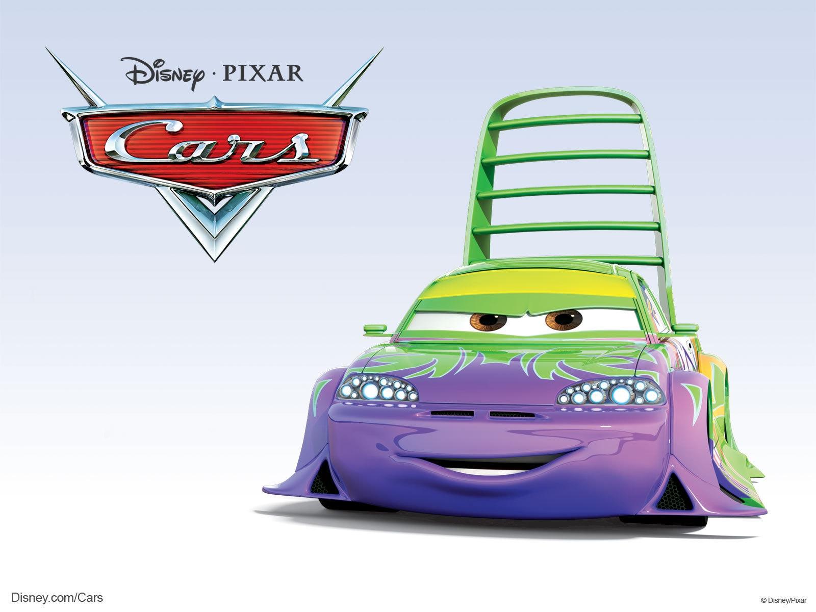 cars disney pixar cars free hd 1600 1200