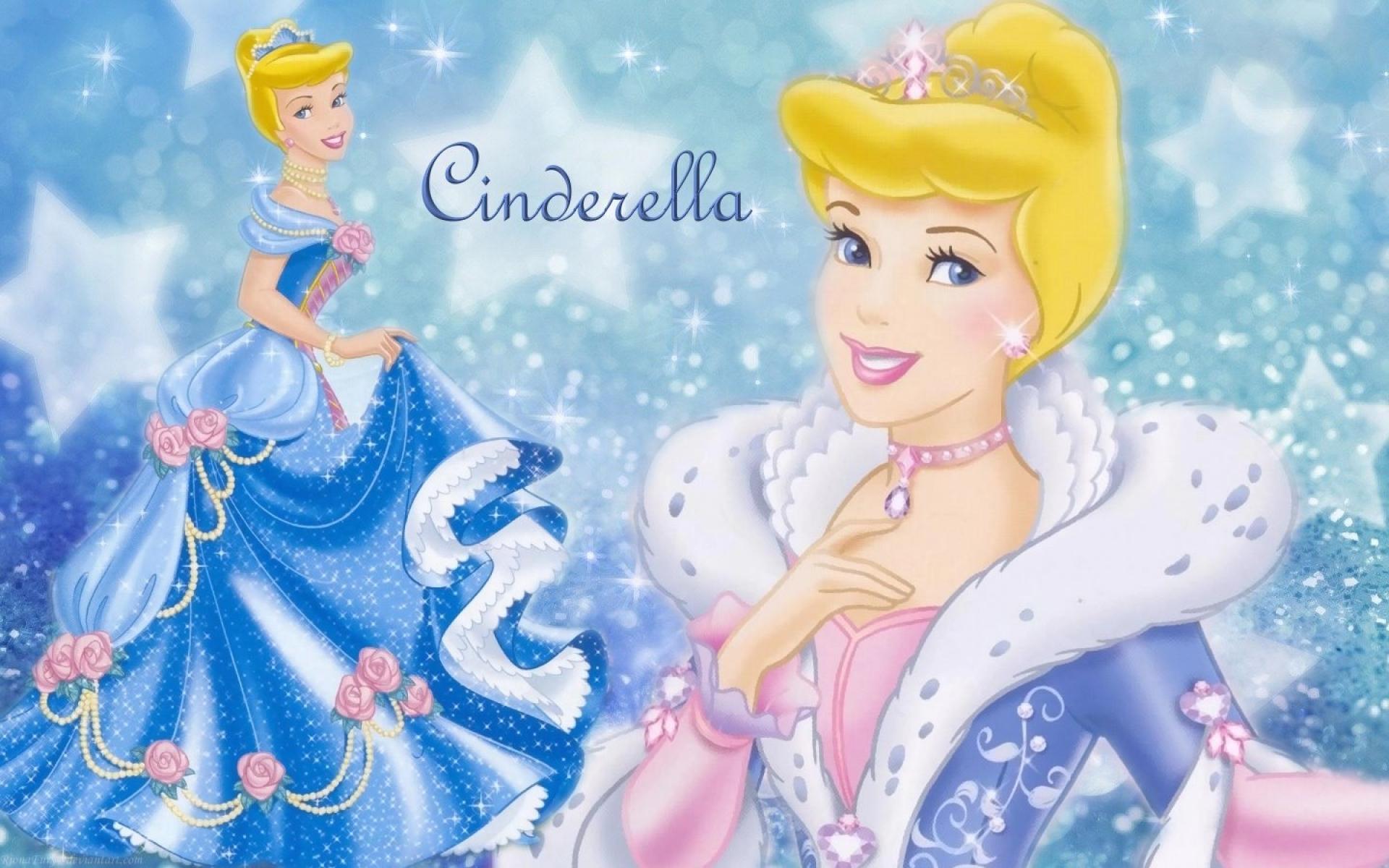 cinderella background princess image