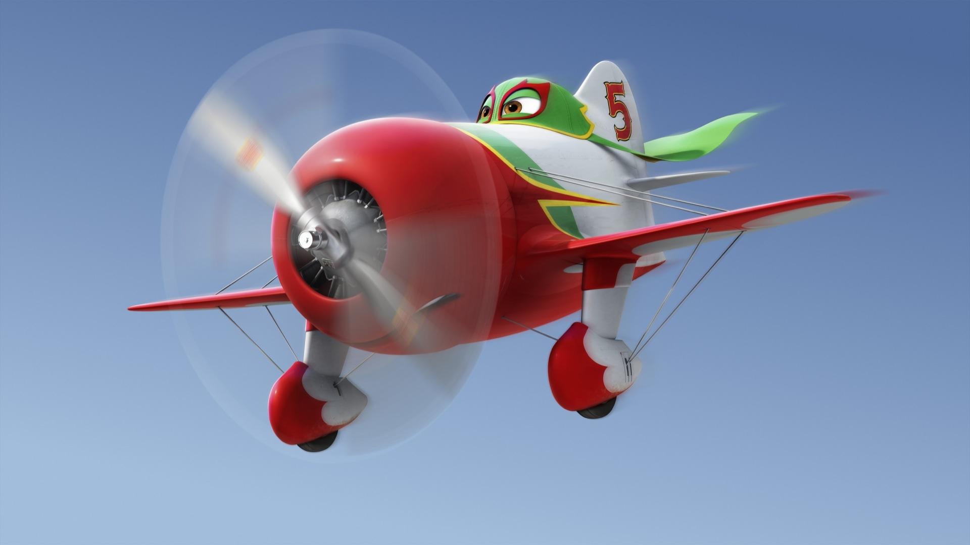 disney pixar planes free background wallpaper