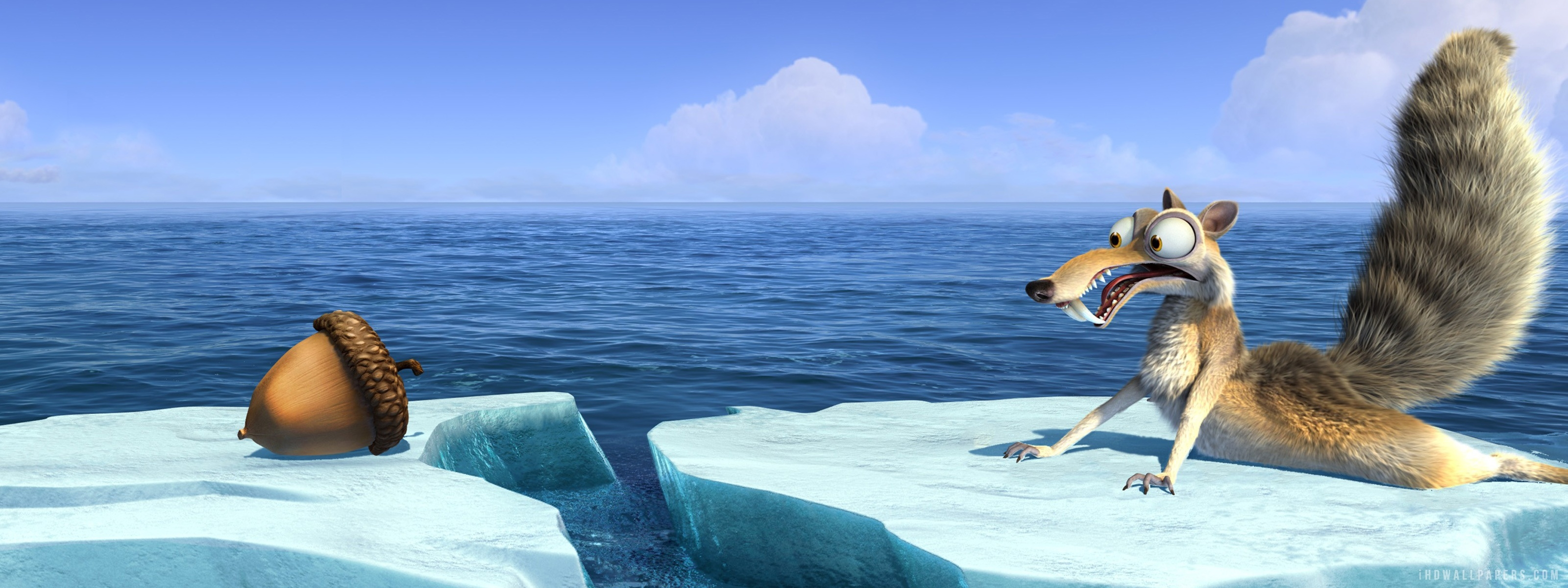 ice age wallpapers hd 1 2 3 4 wide wallpaper