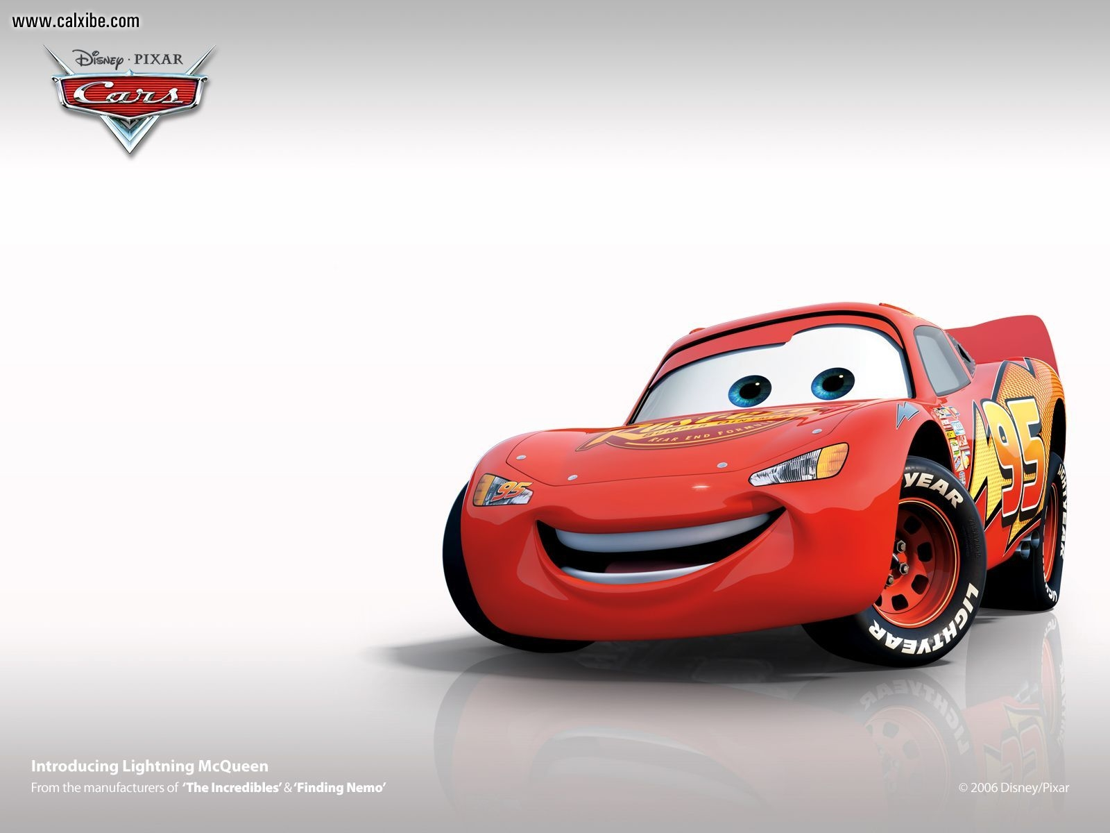 Disney cars wallpapers page 2 - Image cars disney ...