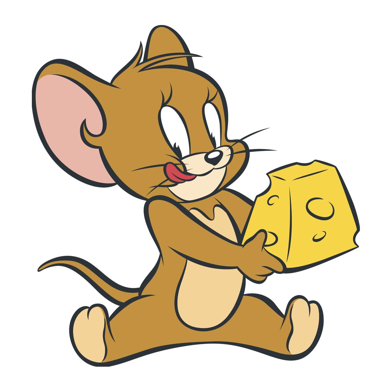 mouse jerry free hd desktop wallpaper