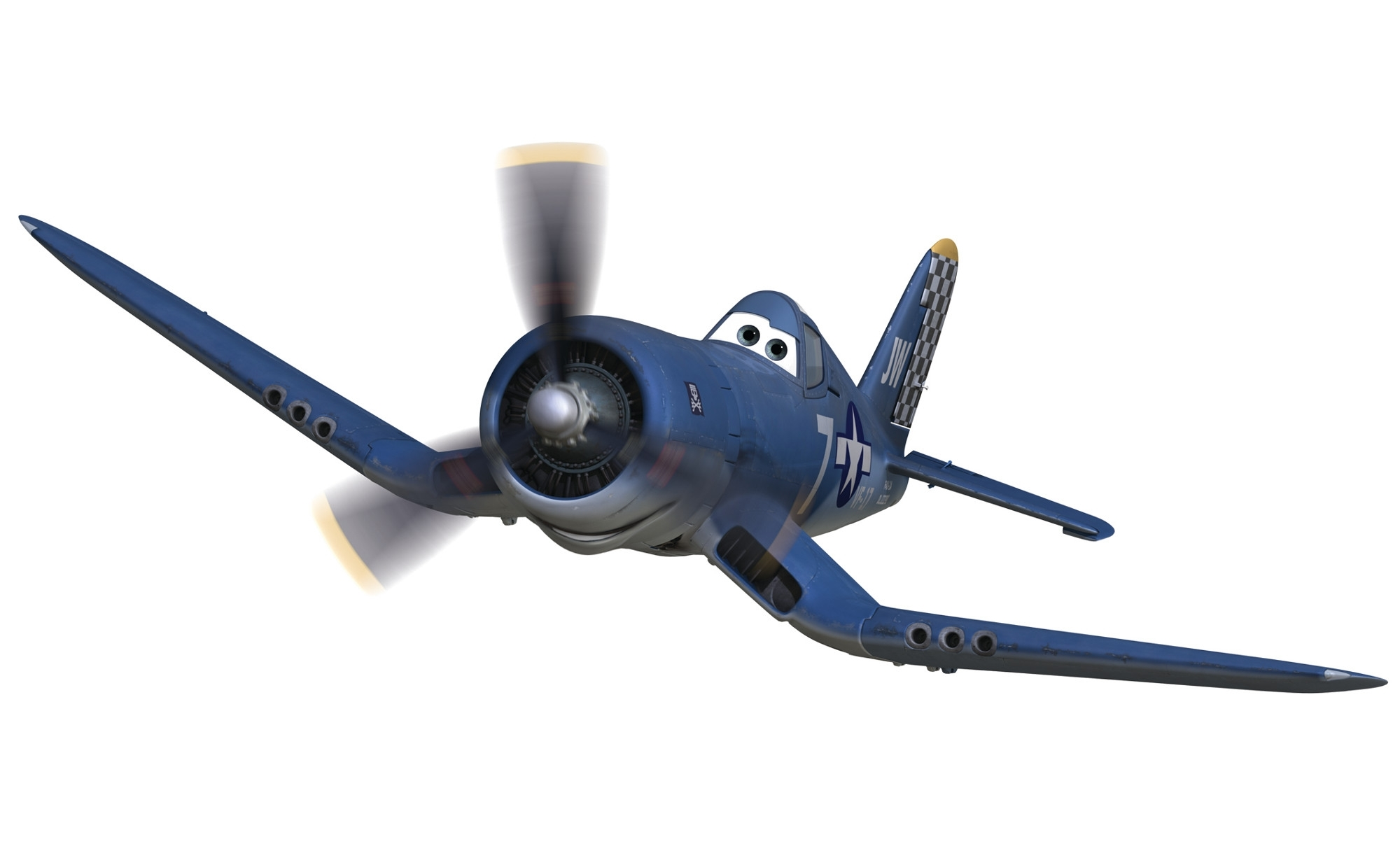 skipper free disney pixar planes hd wallpaper