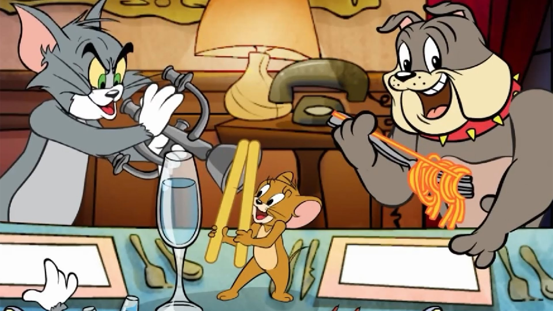tom and jerry bruce free hd desktop wallpaper.jpg