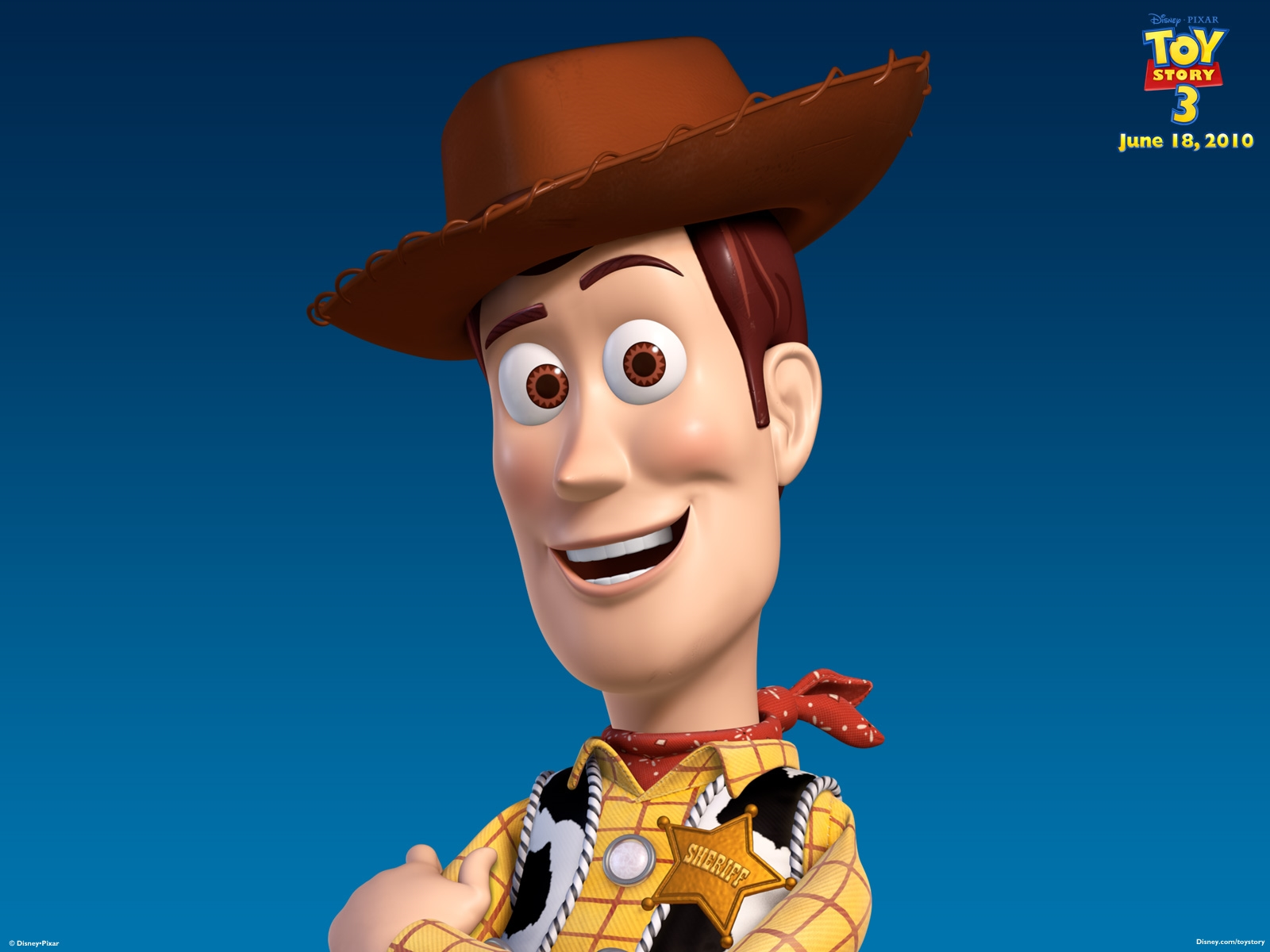 toystory 1 2 3 woody wallpaper background