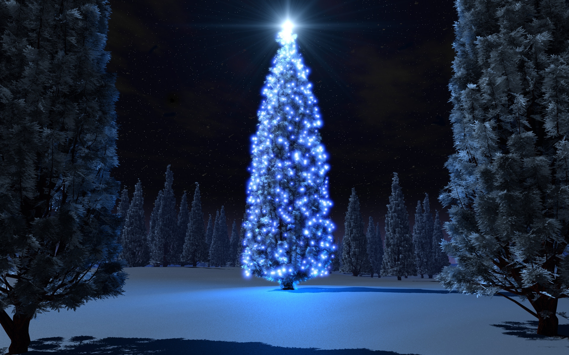 new year happy merry christmas hd wallpapers