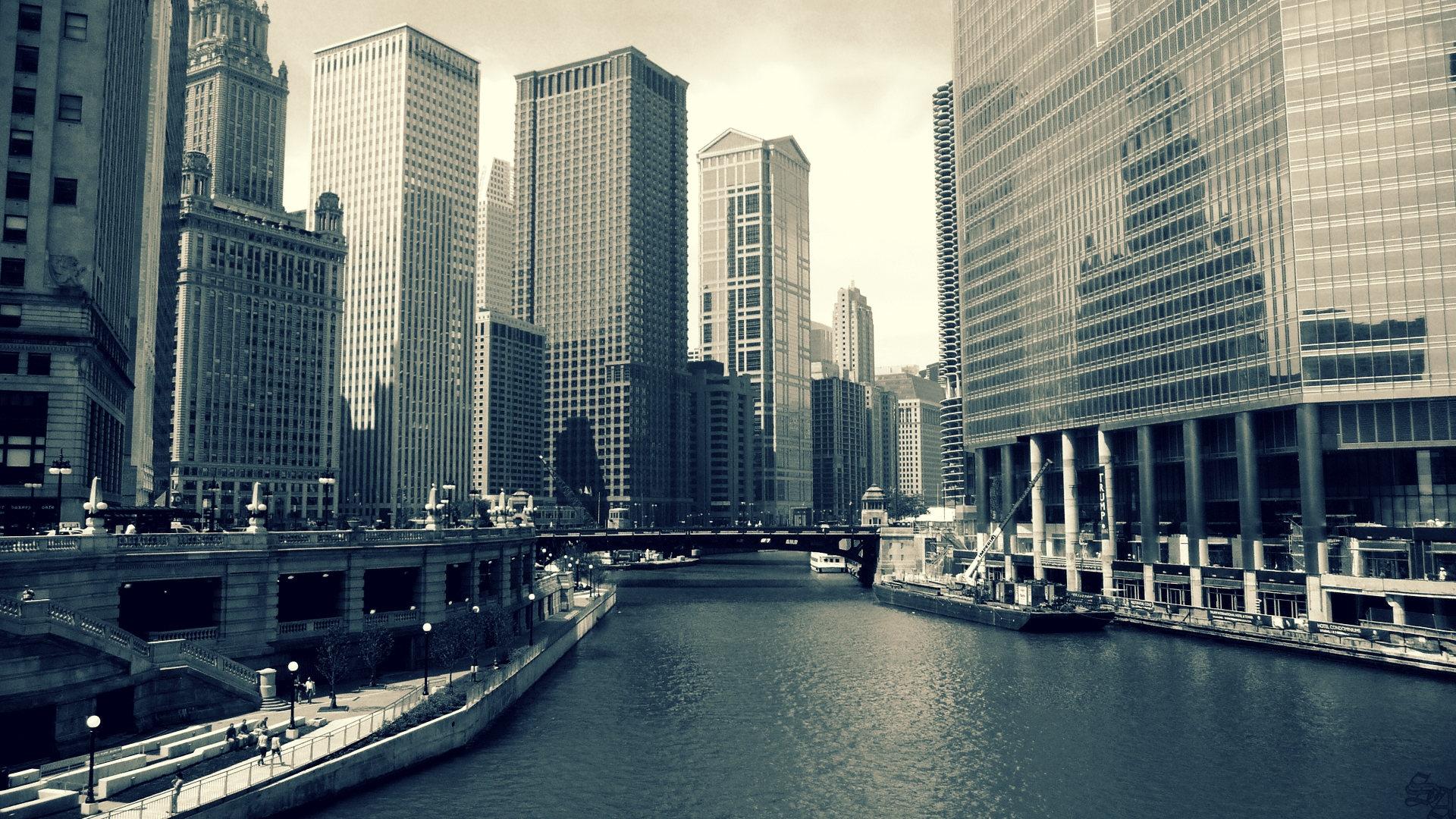 chicago 1080