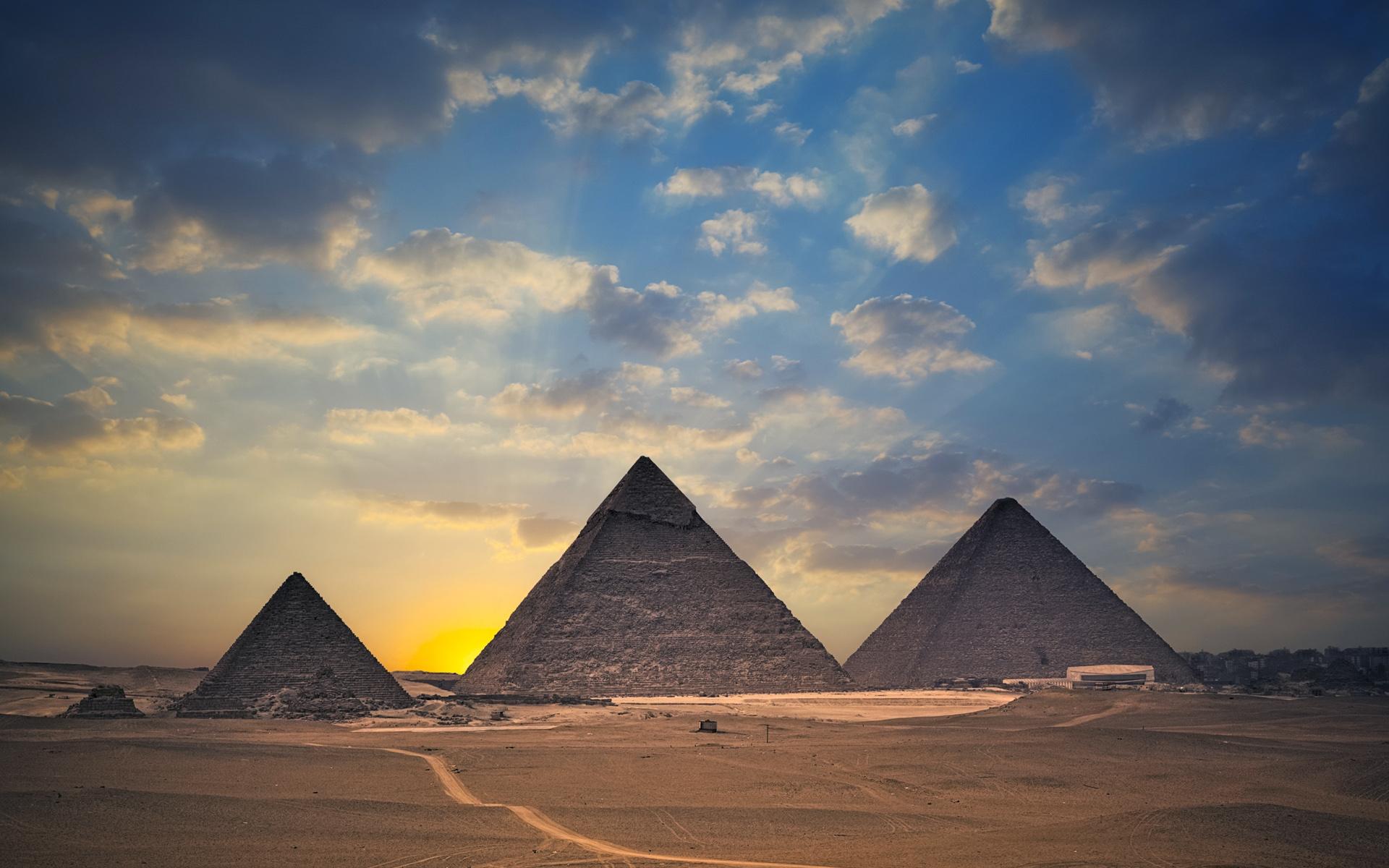 egypt 1080