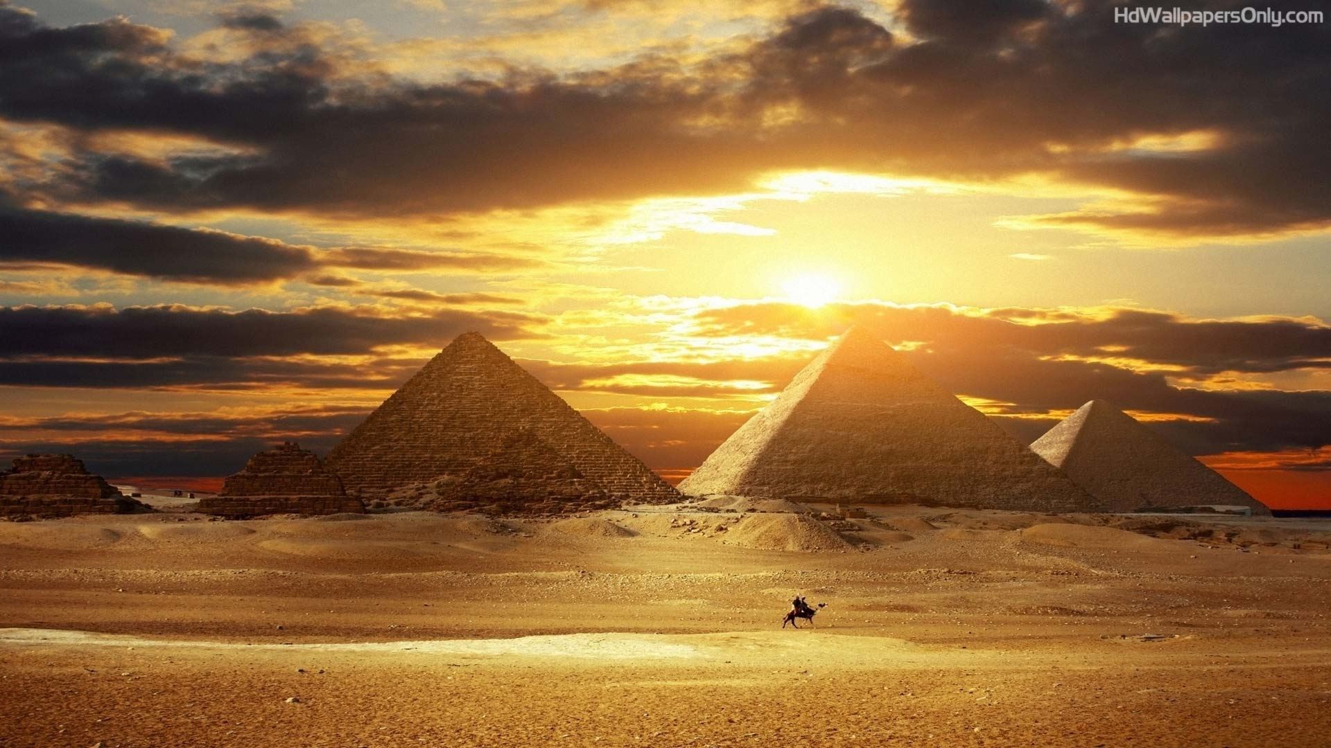 egypt desktop wallpaper