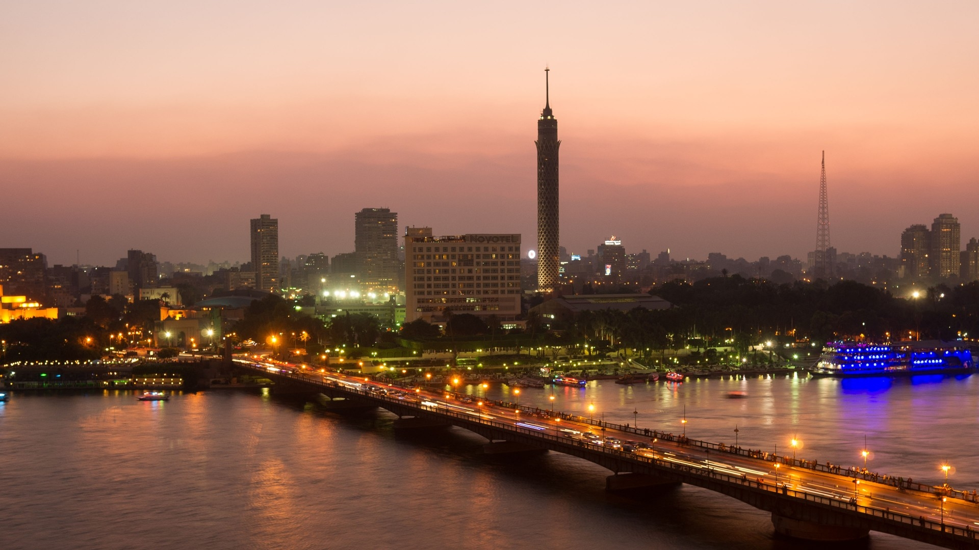 egypt free wallpapers