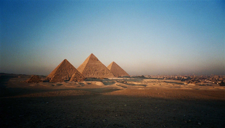 egypt full hd