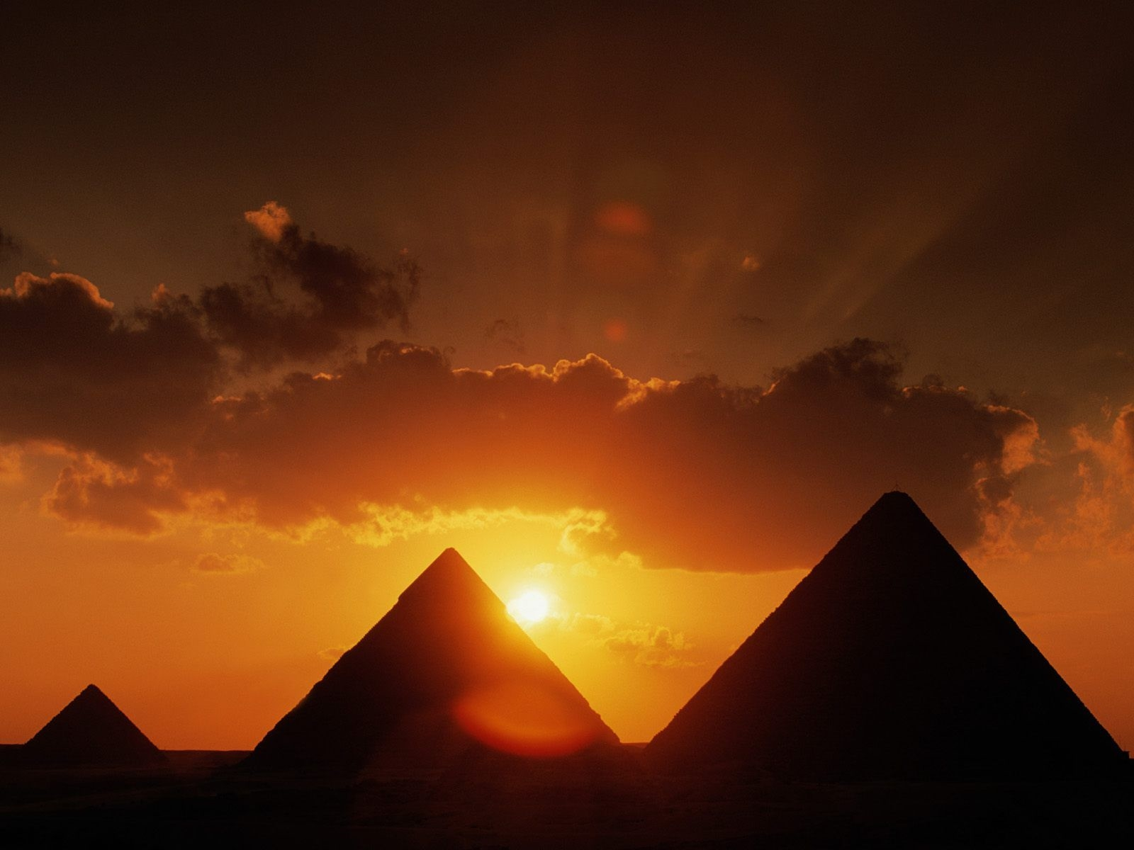 egypt hd background