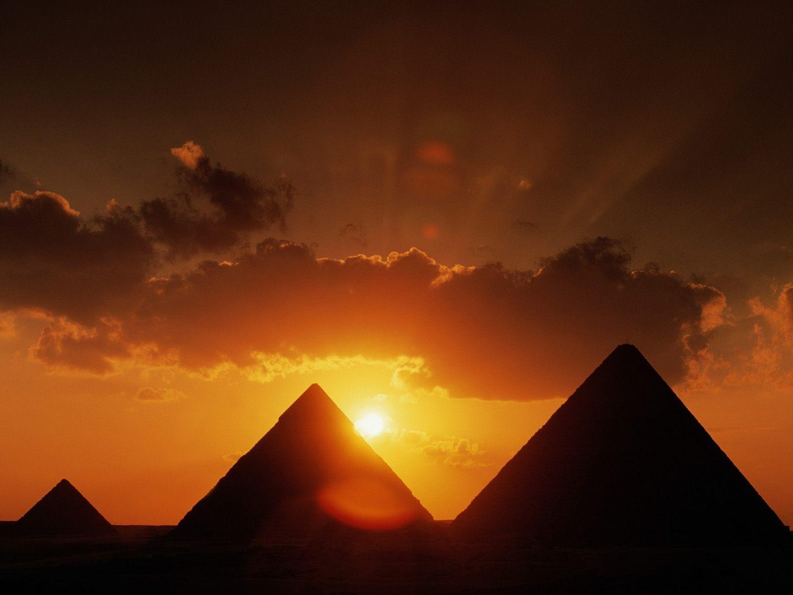 egypt hd background