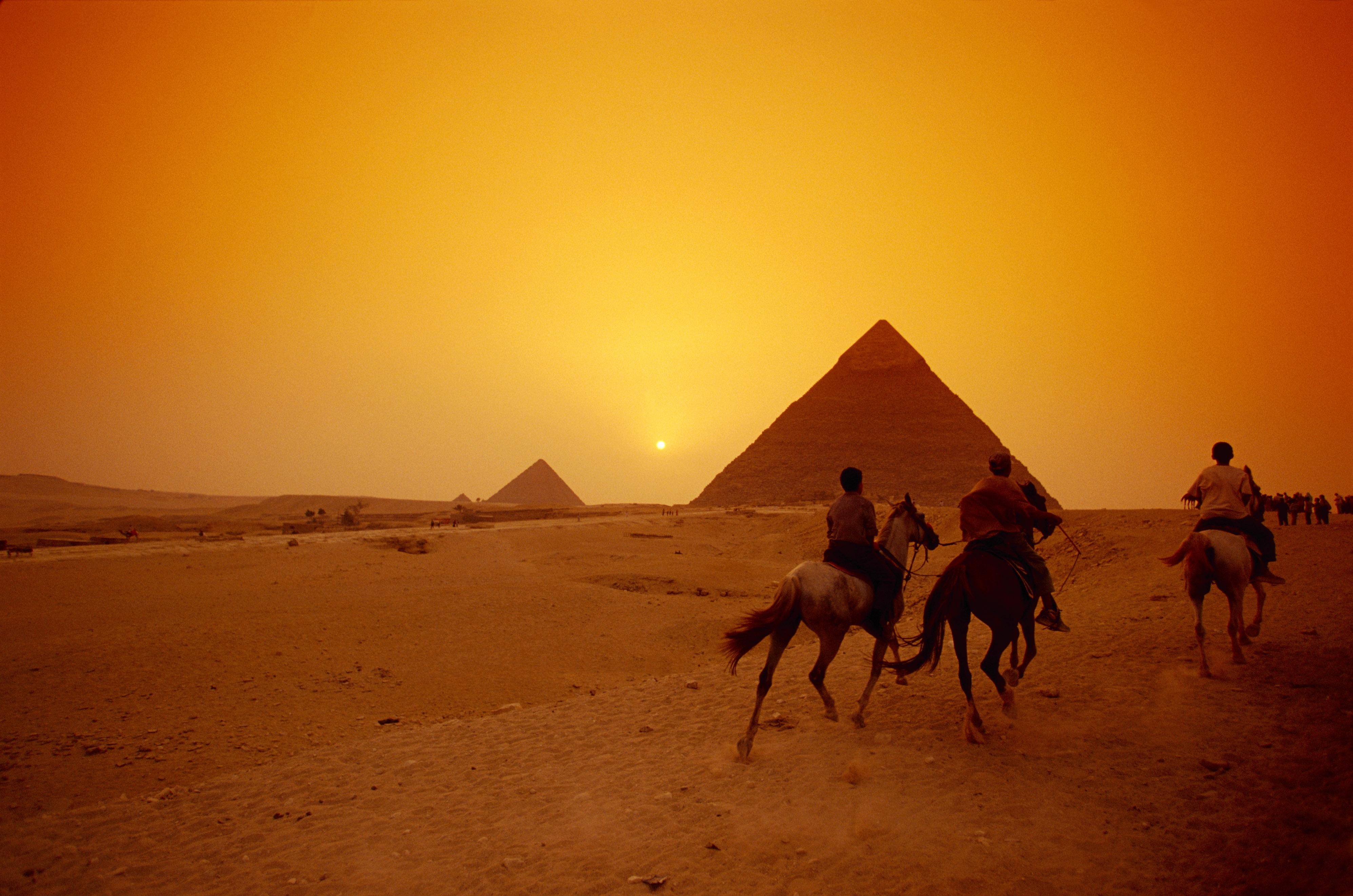 egypt hd pics