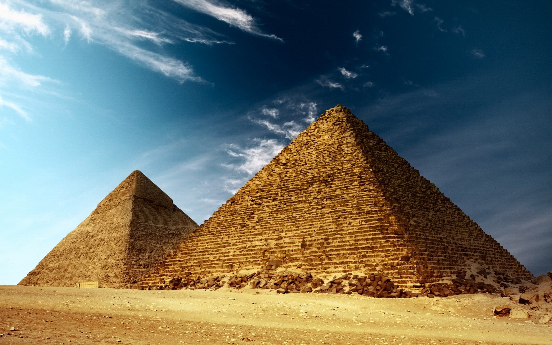 egypt high definition wallpapers