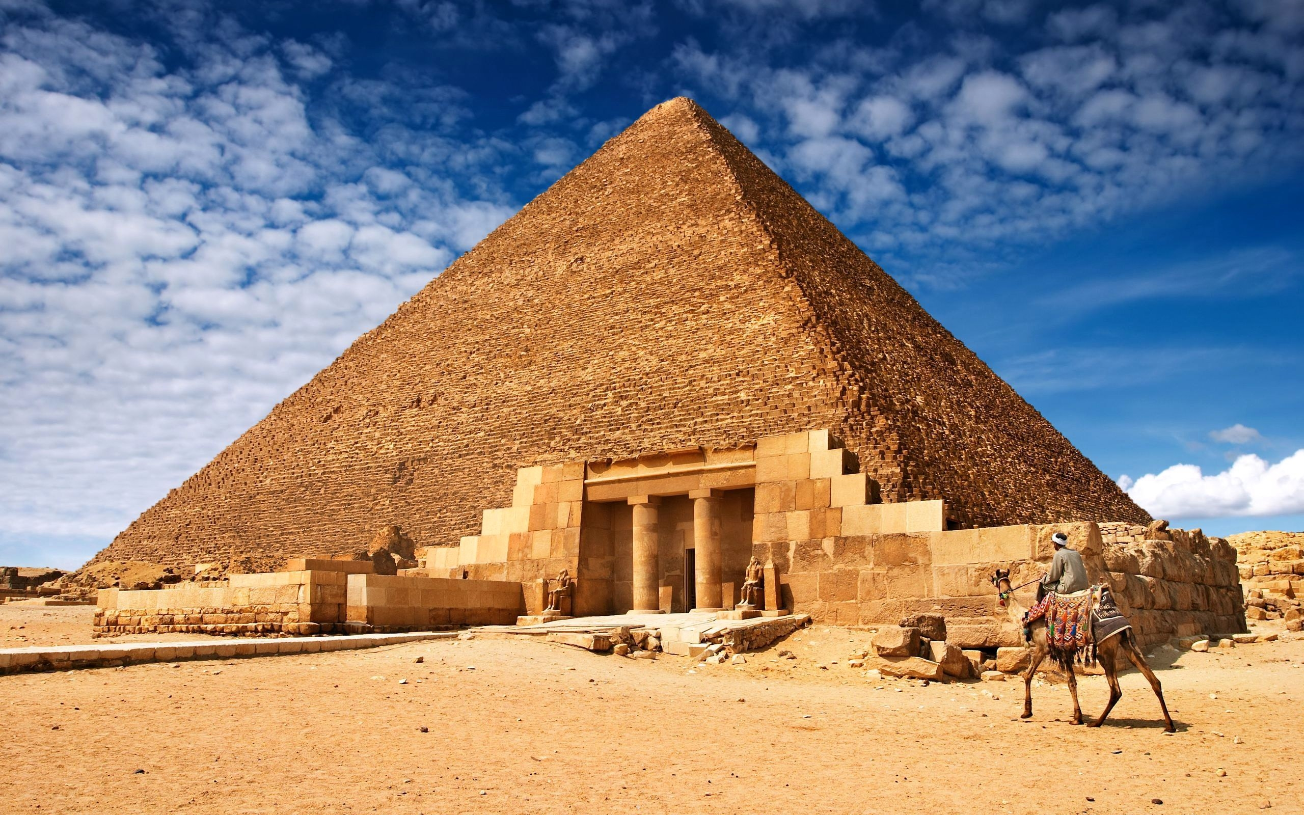 egypt high quality wallpapers