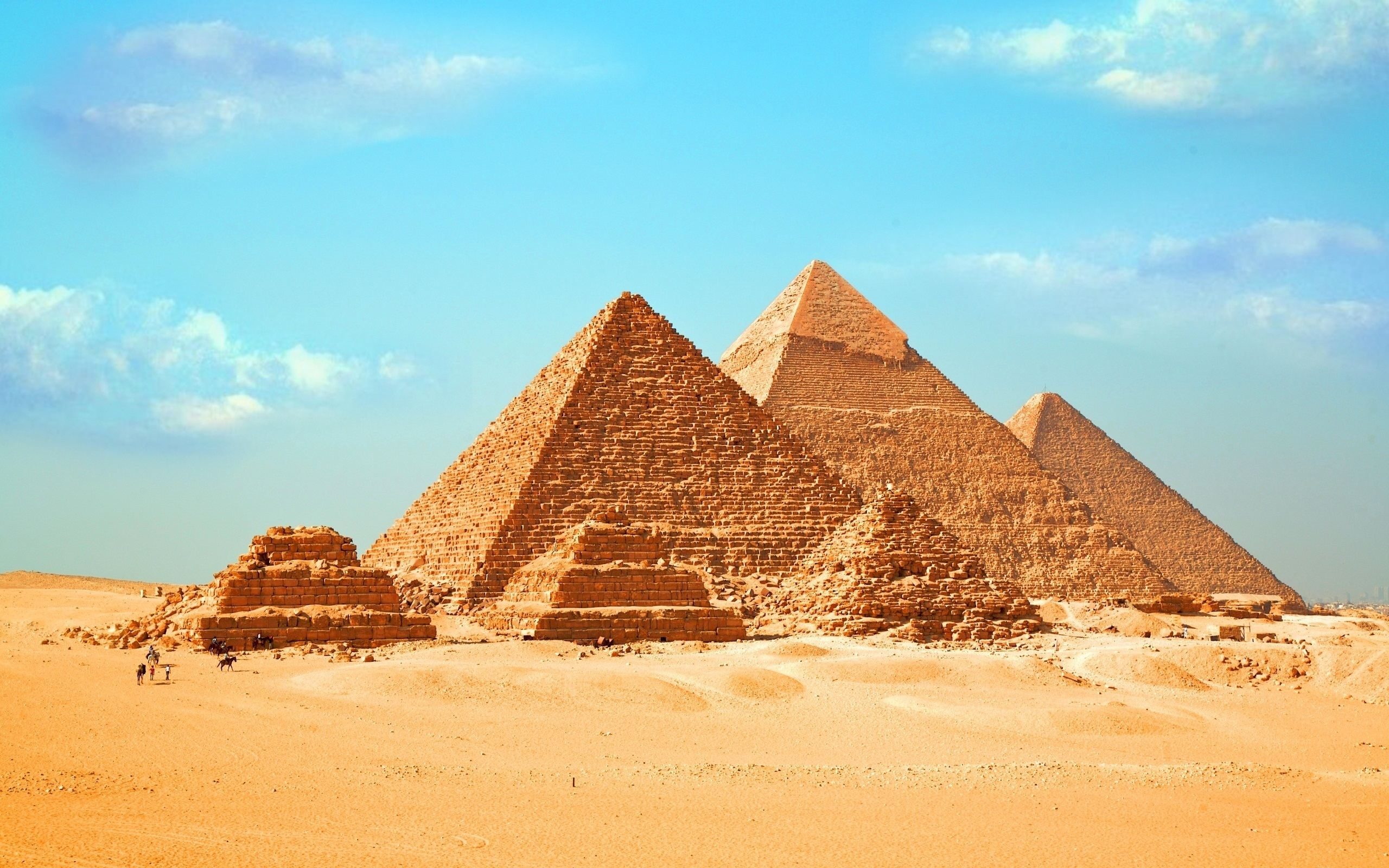 egypt images