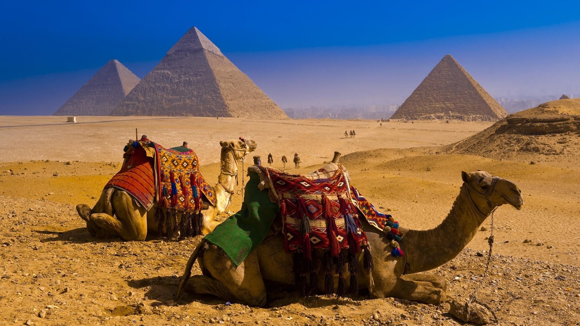 egypt new photos