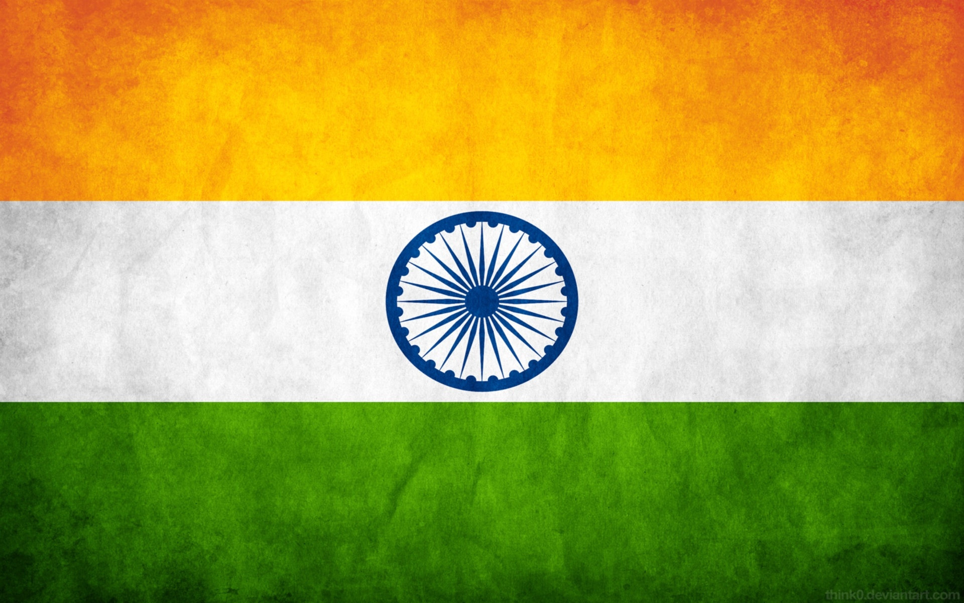 india free wallpapers