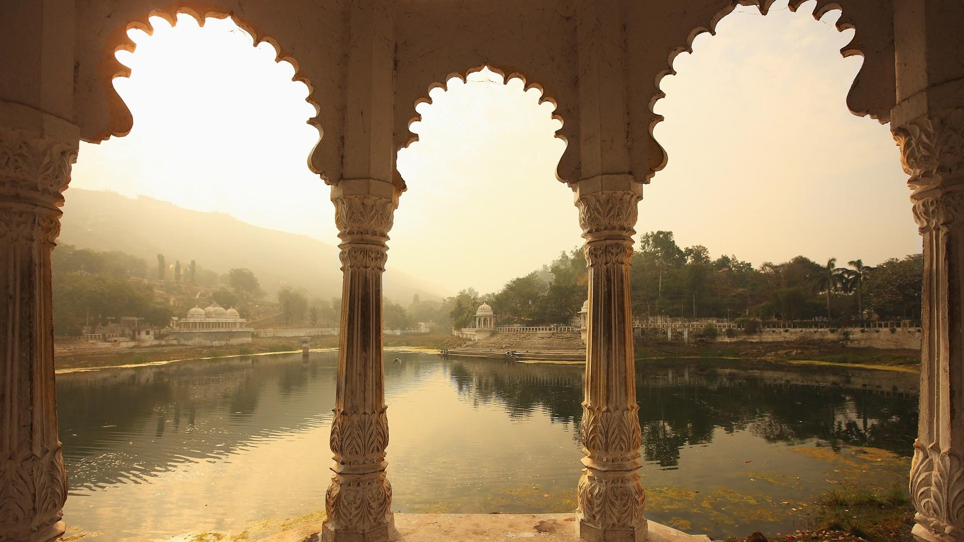 india pic