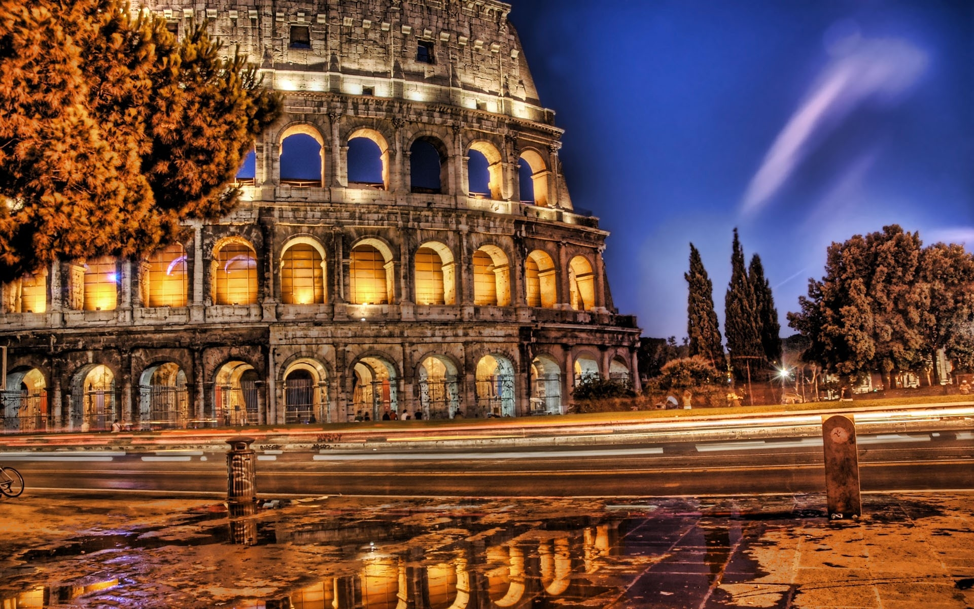 italy download