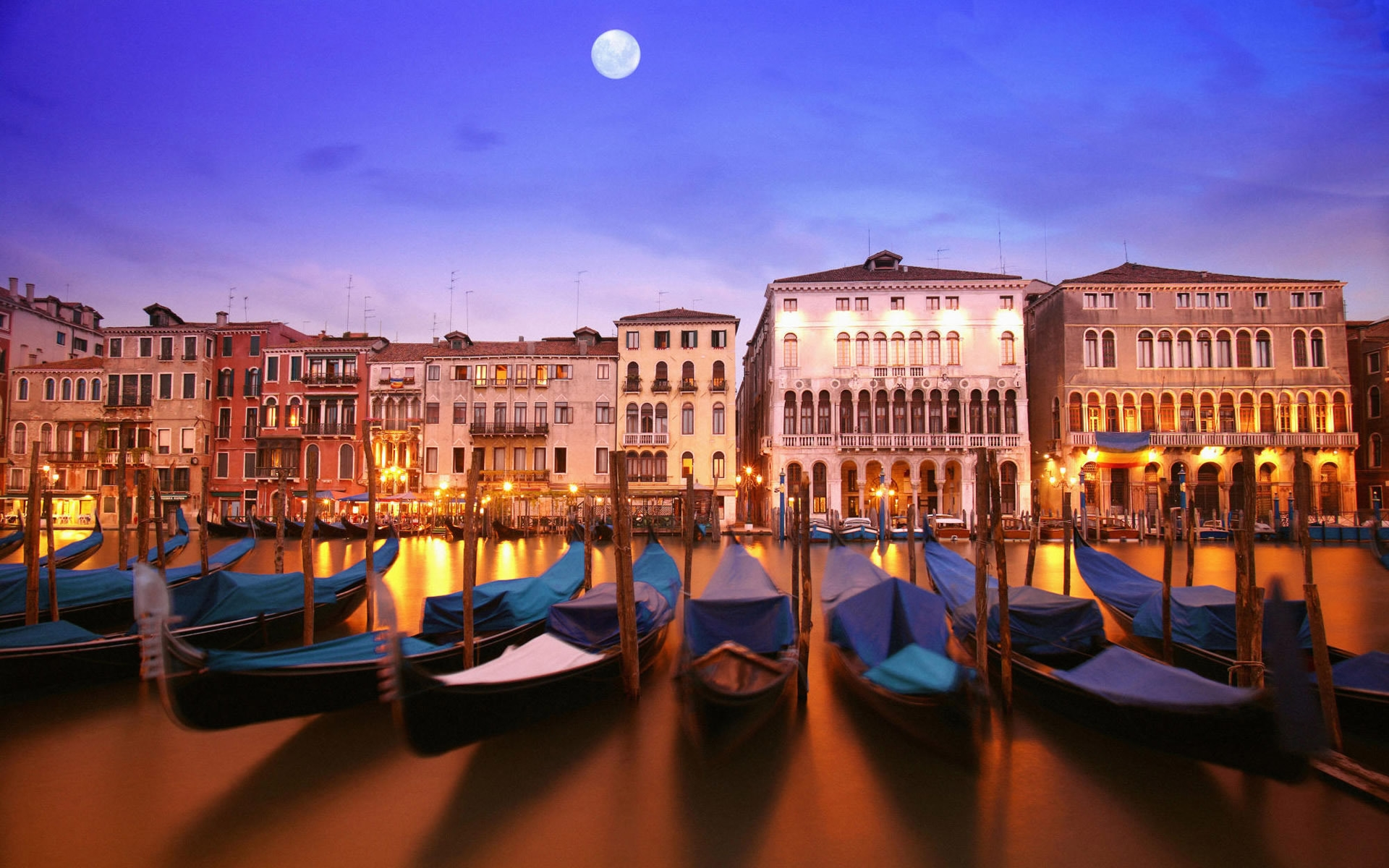italy high definition wallpapers