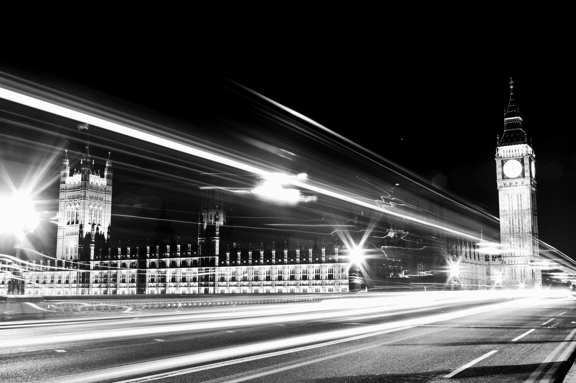 London Wallpapers Free Download
