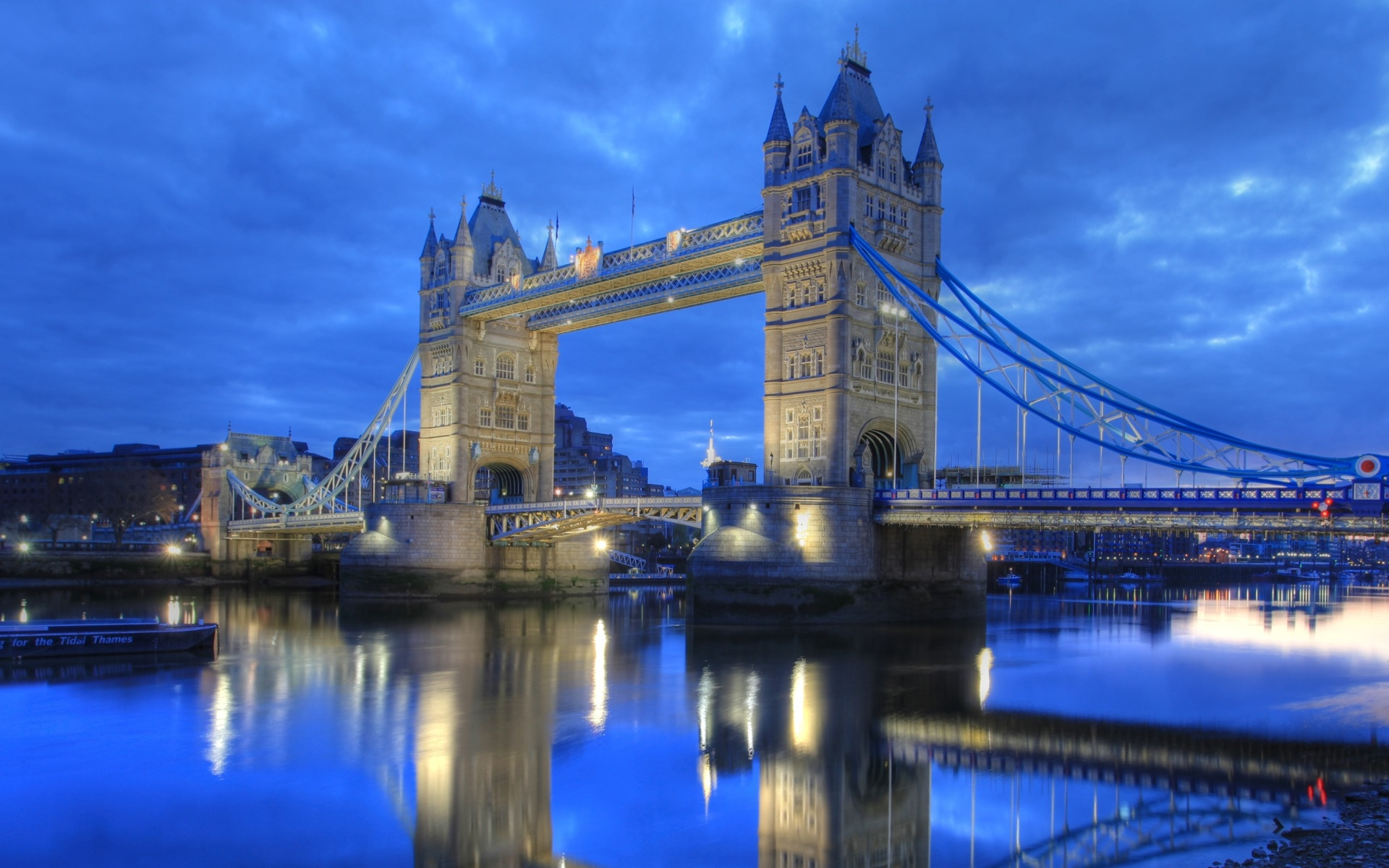 london high definition wallpapers