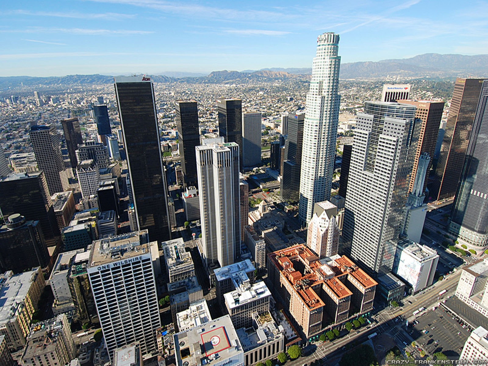 Hotels In Union City Ca