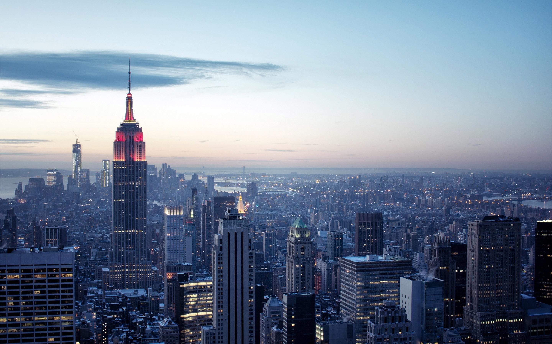 new york 1080