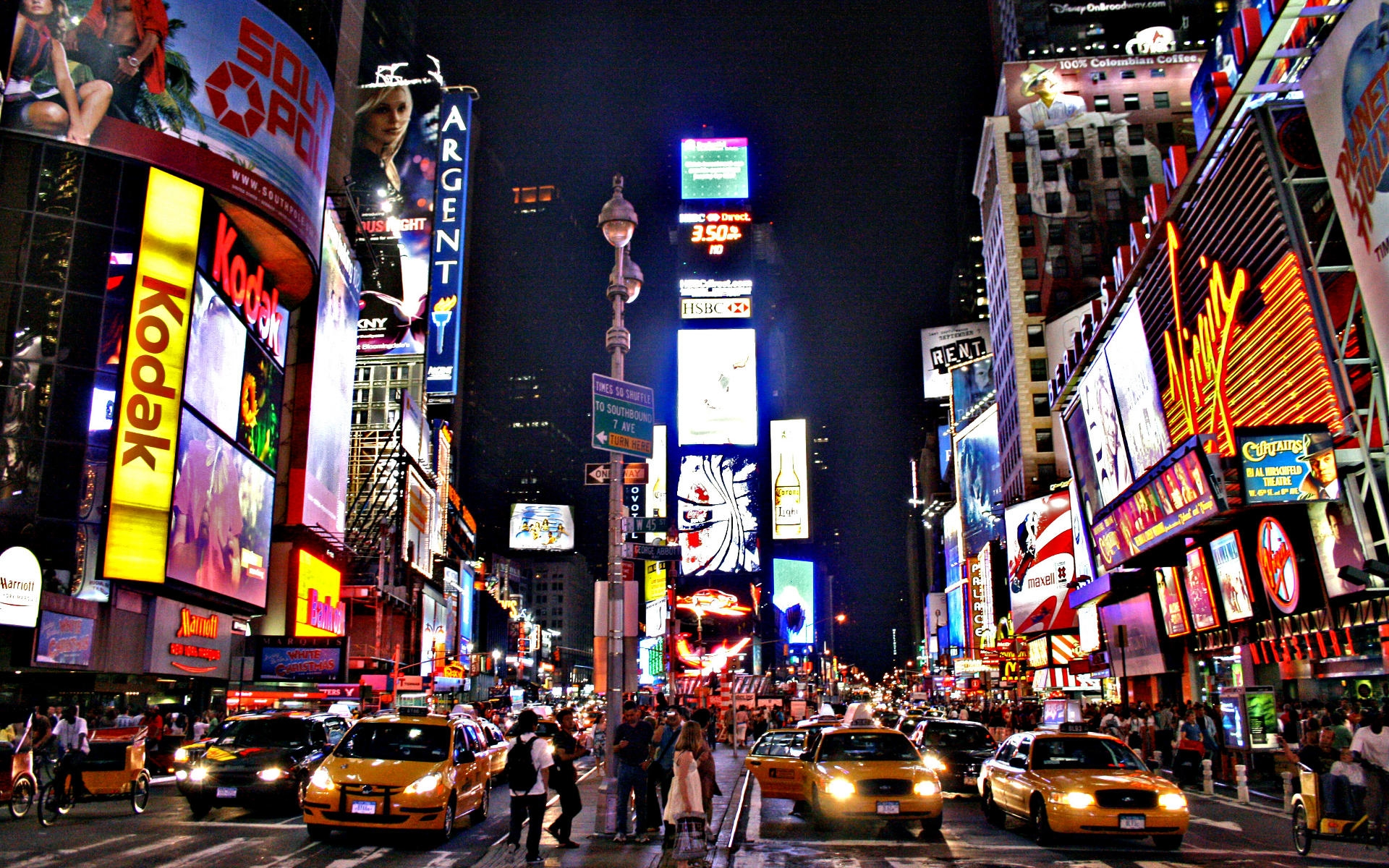 new york download wallpaper