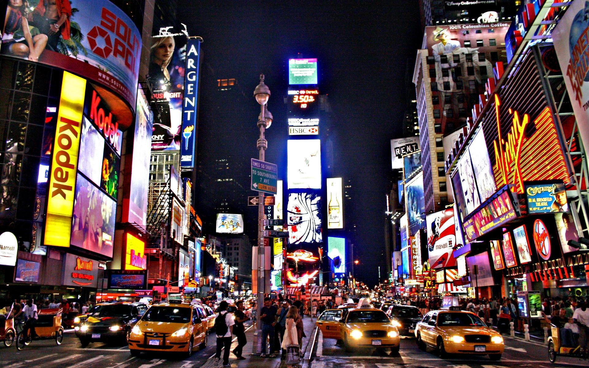 new york download wallpaper