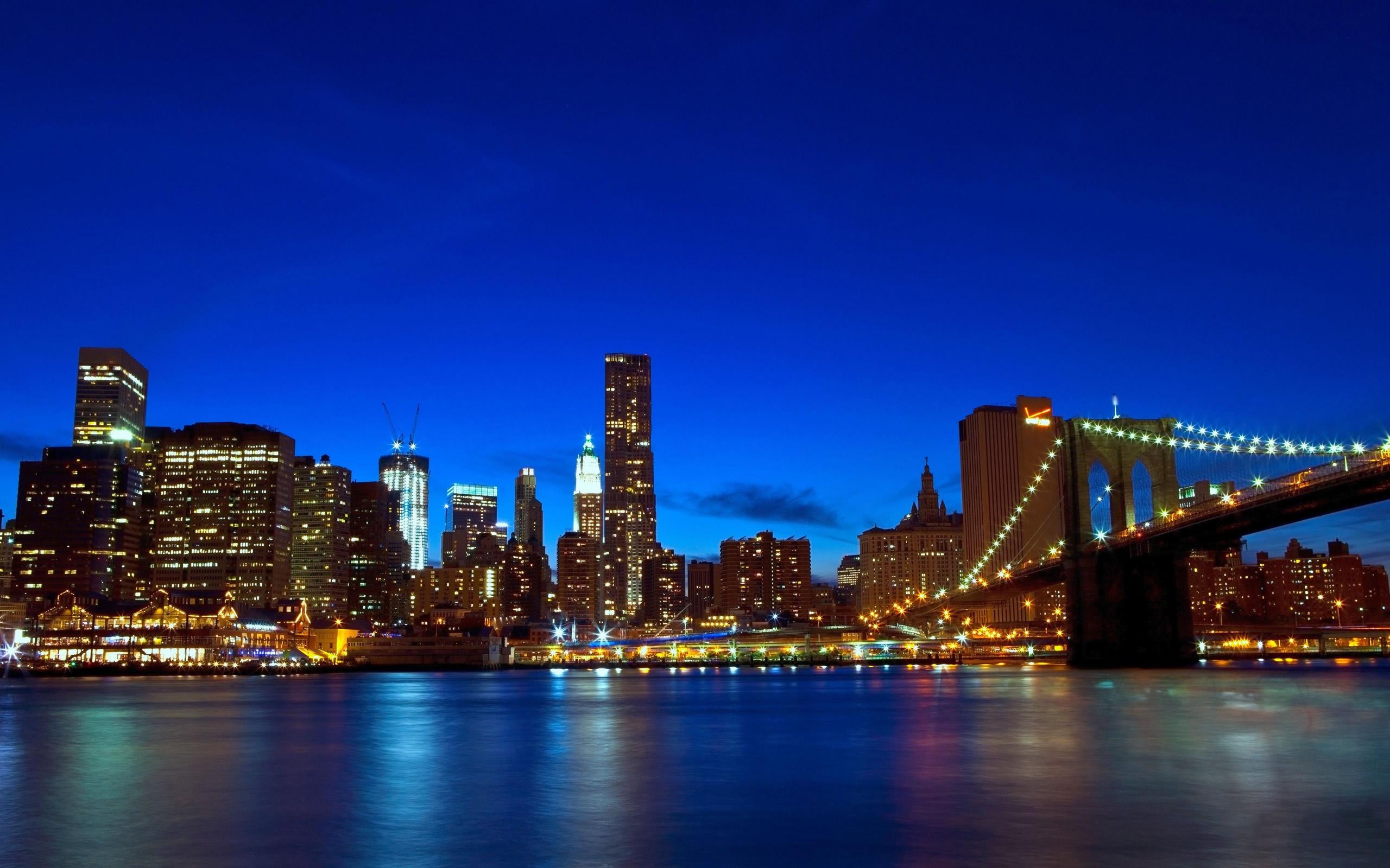 New york hd background voltagebd Gallery