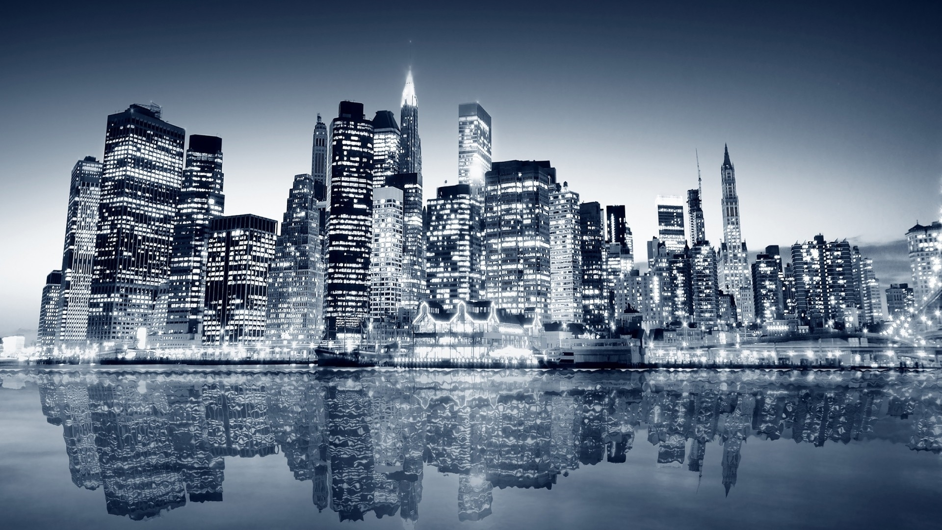 new york high definition wallpapers