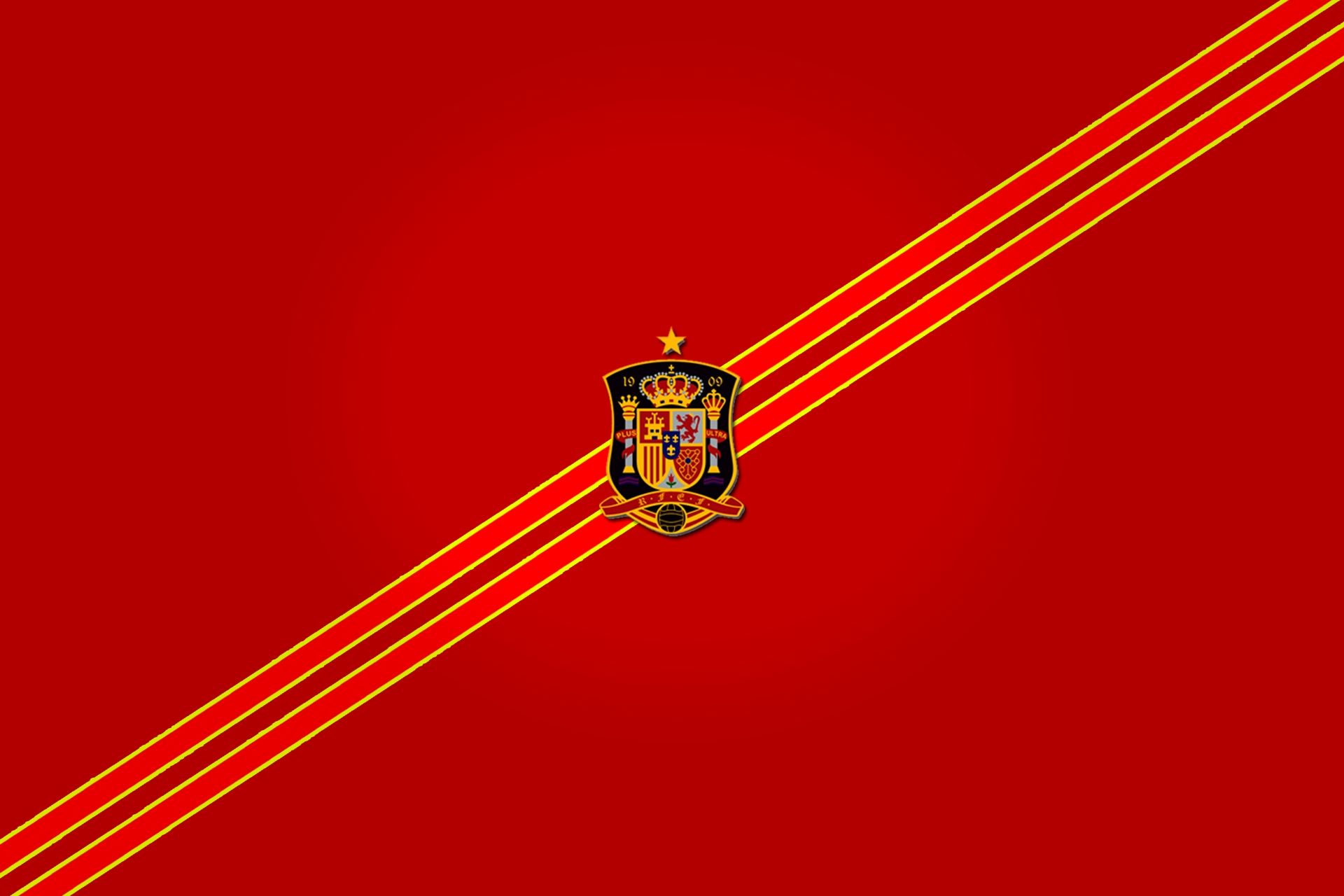 spain wallpapers