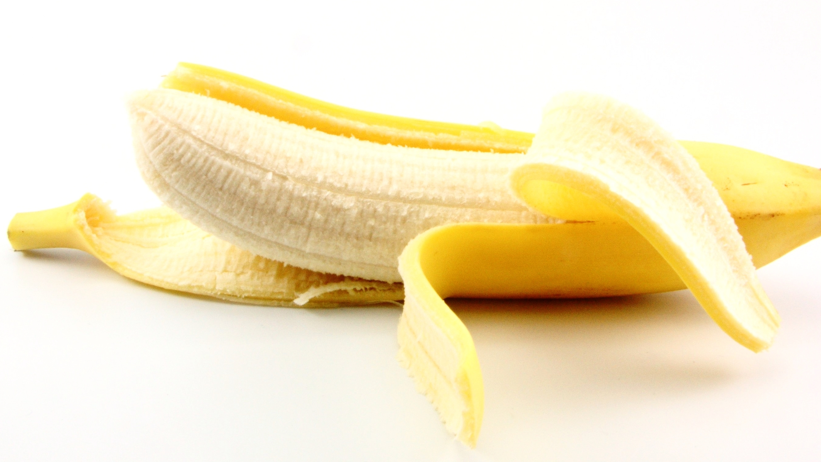 banana amazing fruit and cure