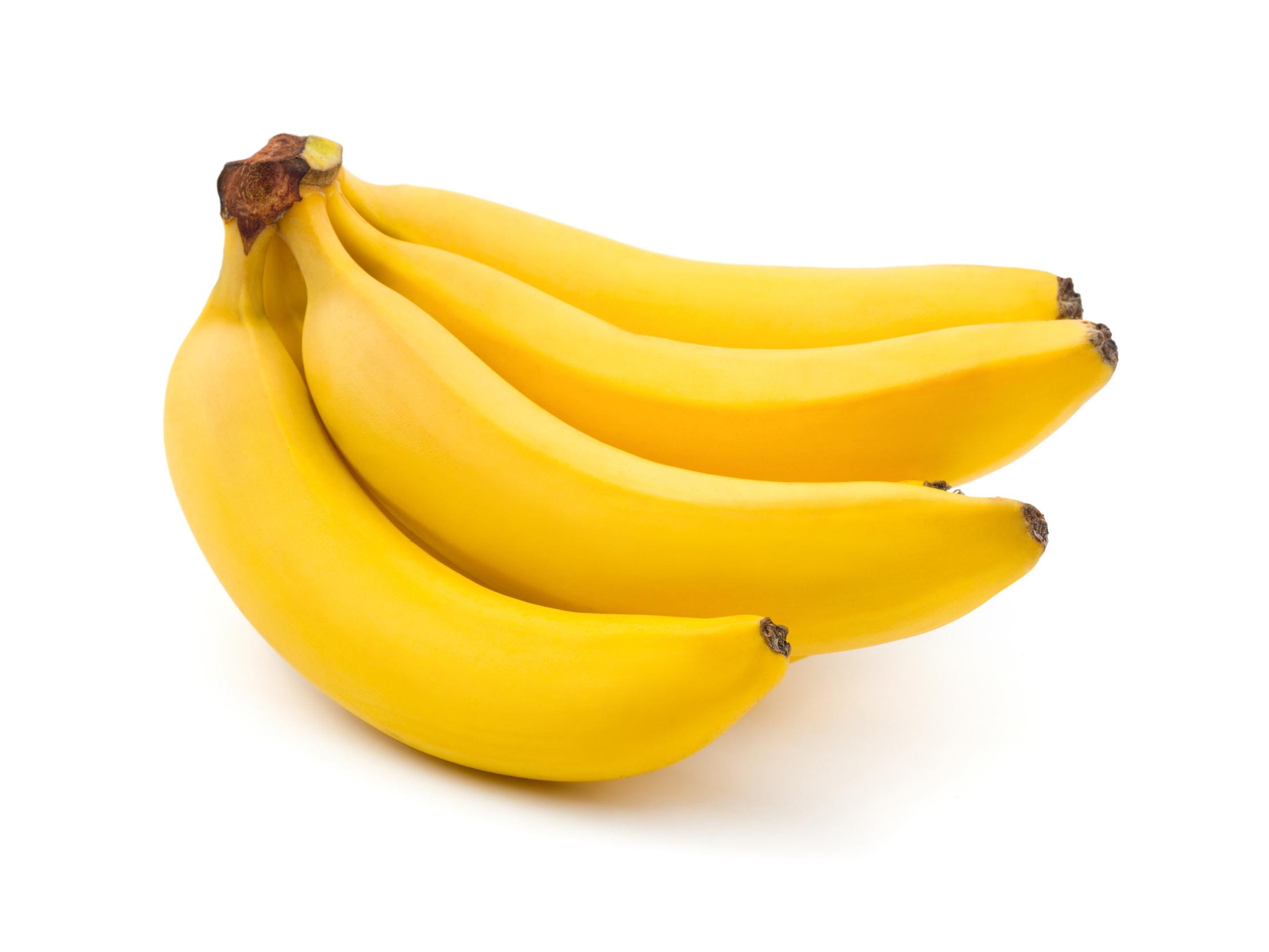 bananas hd image