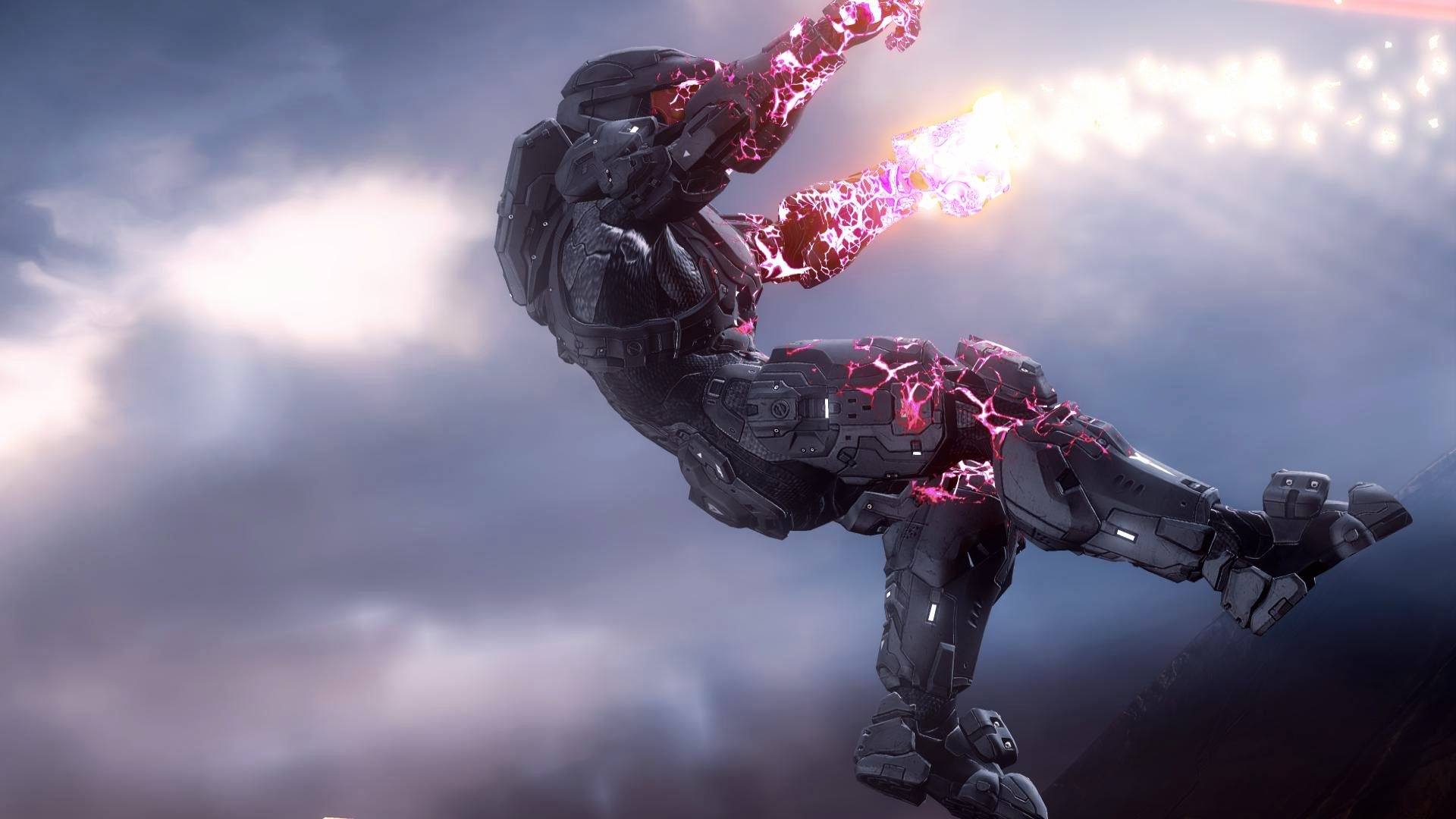 wallpaper free game halo - photo #28