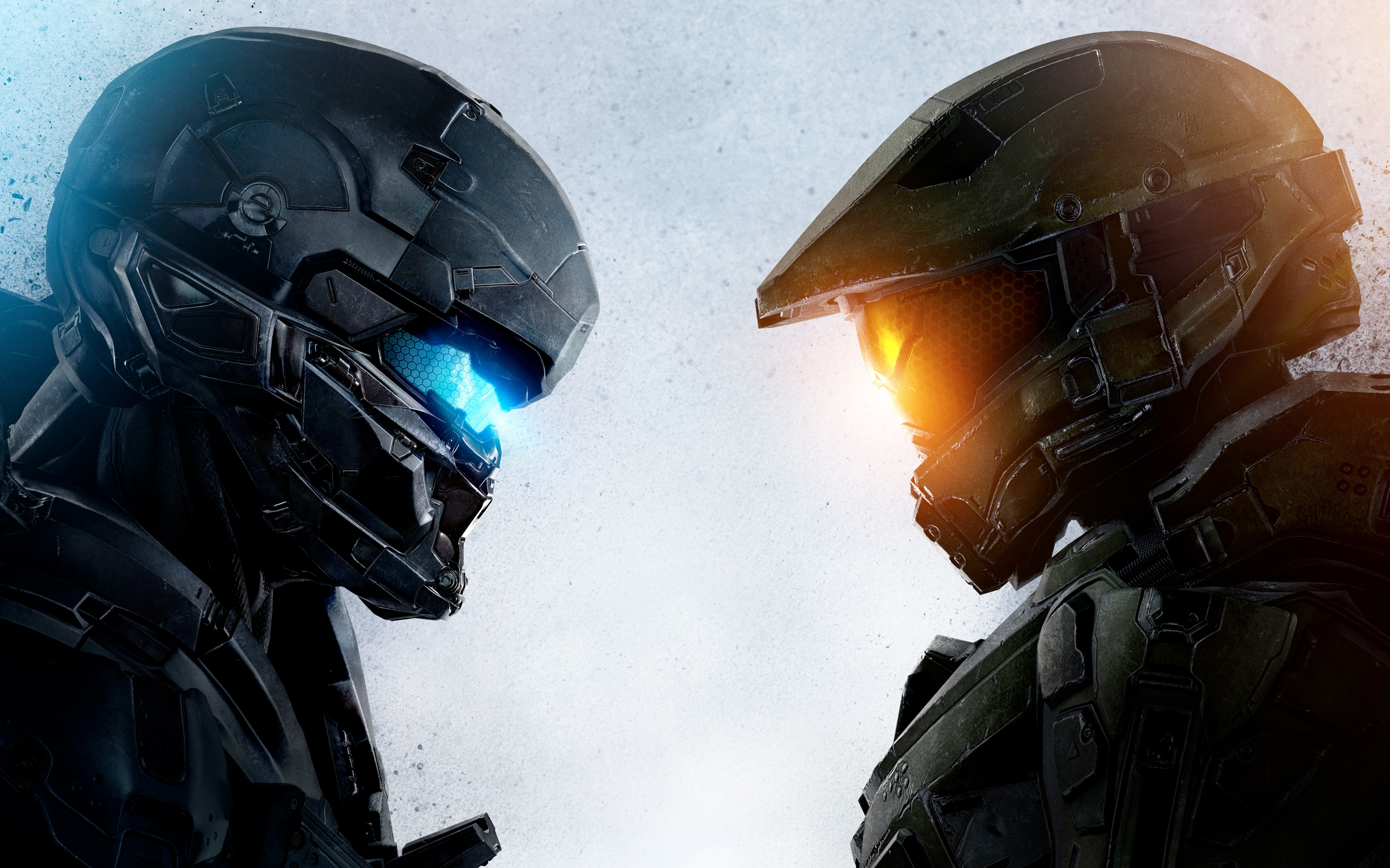 halo 5 high quality wallpapers