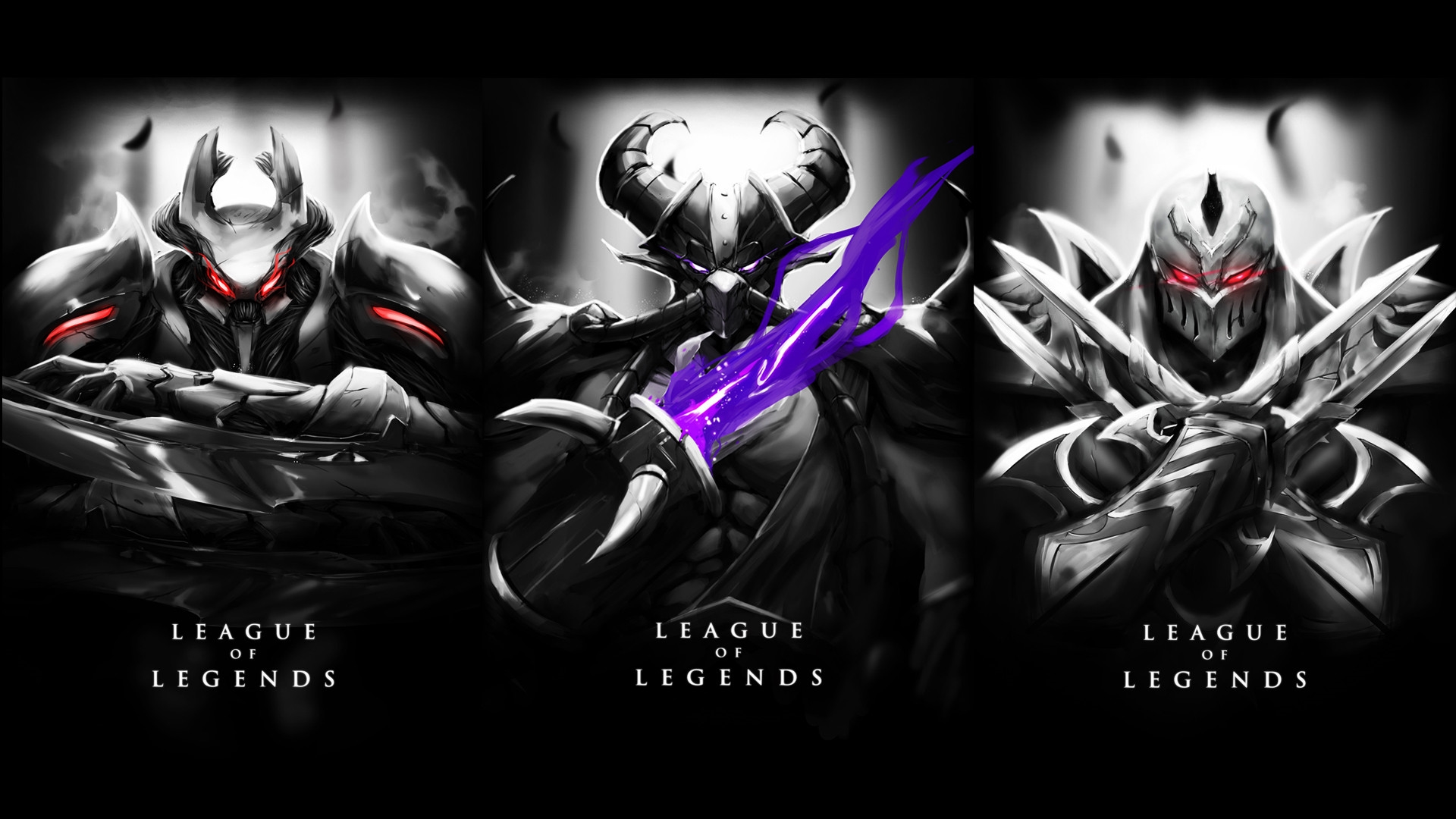 league of legends free