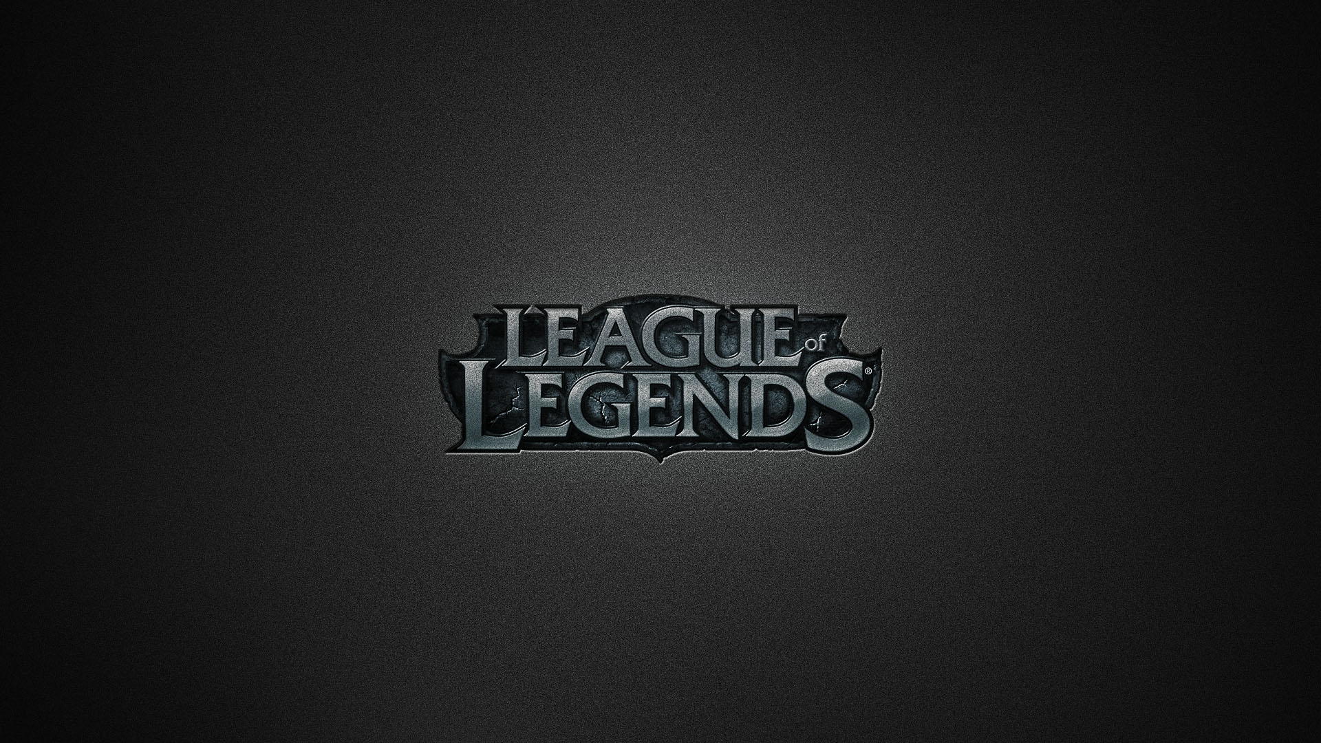 league of legends high quality wallpapers